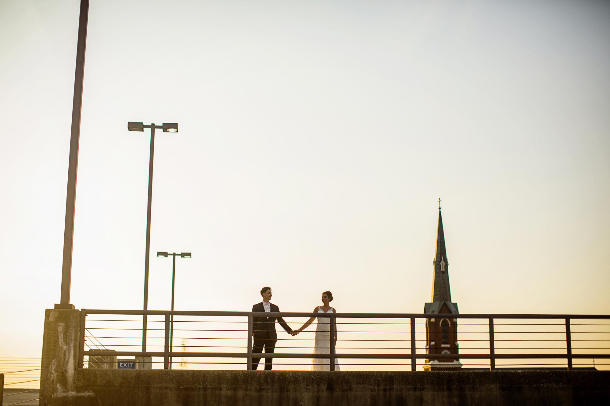 Seriously_Sabrina_Photography_Lexington _Kentucky_Limestone_Hall_Wedding_Rogers111.jpg