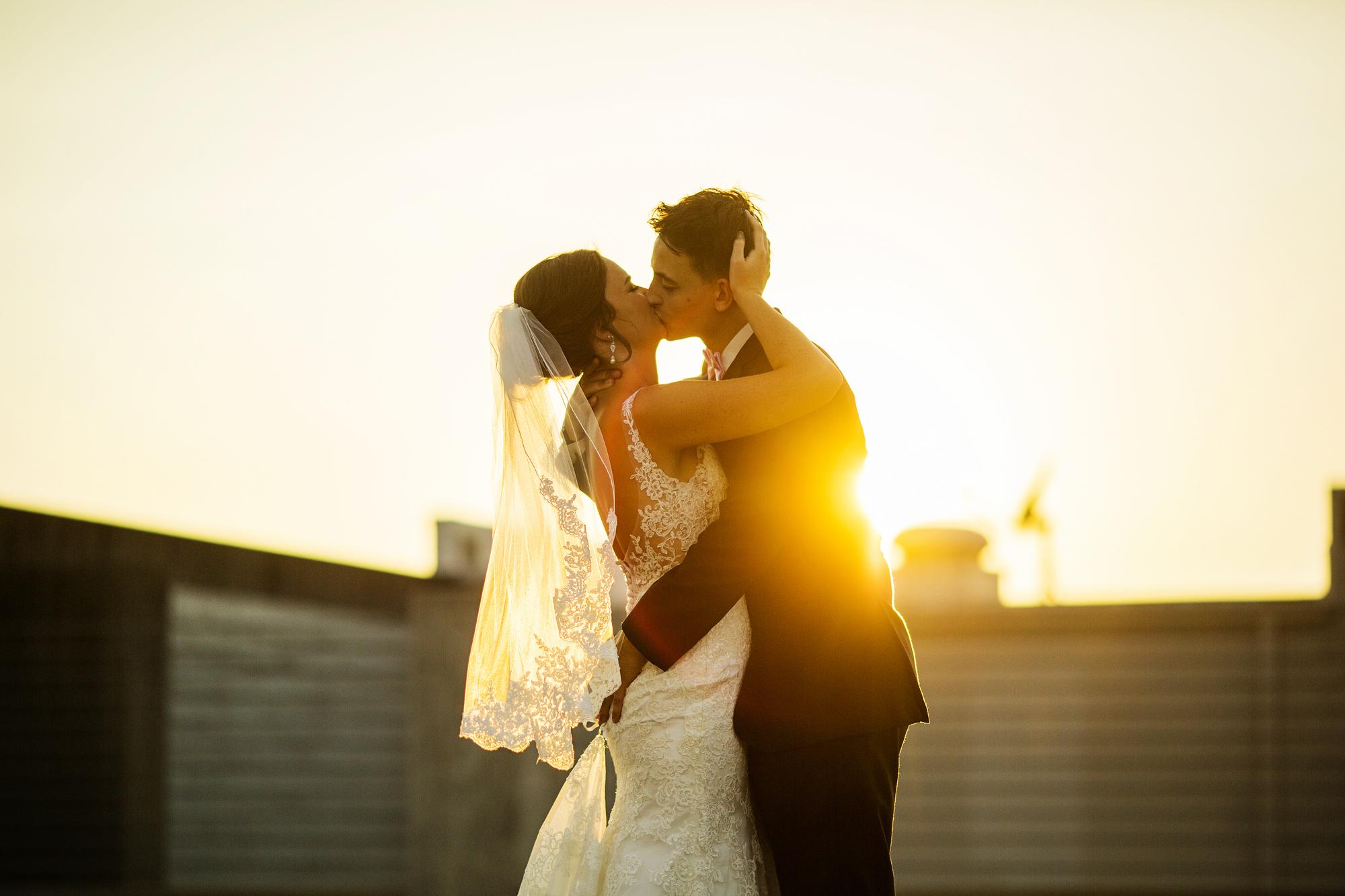 Seriously_Sabrina_Photography_Lexington _Kentucky_Limestone_Hall_Wedding_Rogers112.jpg