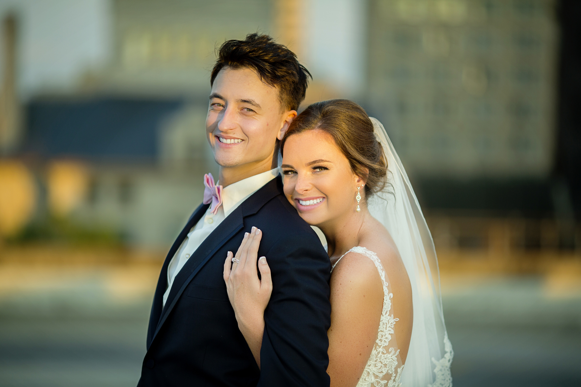 Seriously_Sabrina_Photography_Lexington _Kentucky_Limestone_Hall_Wedding_Rogers114.jpg