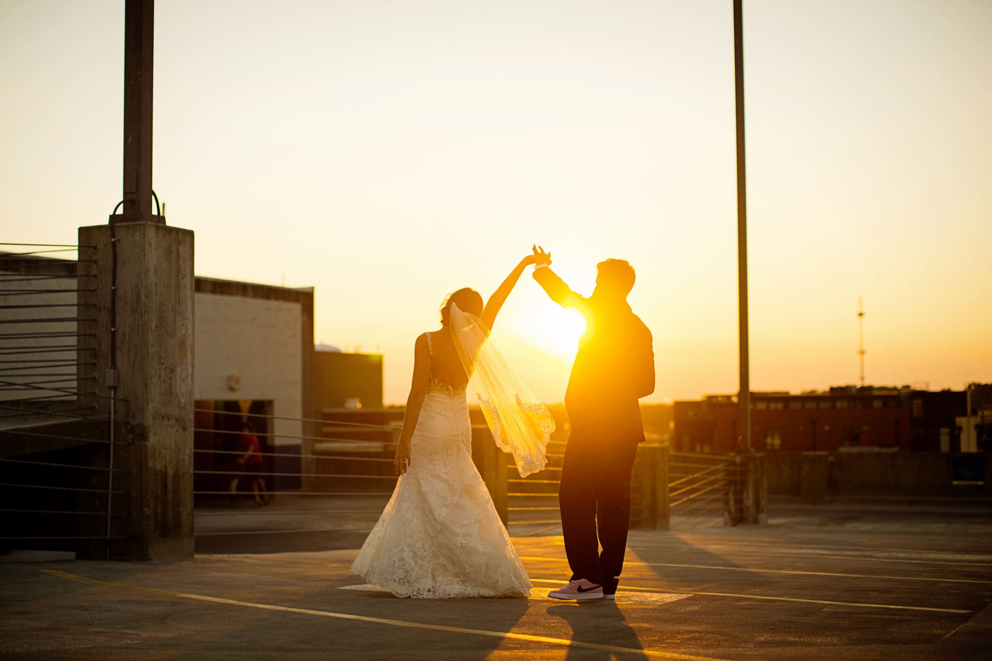 Seriously_Sabrina_Photography_Lexington _Kentucky_Limestone_Hall_Wedding_Rogers115.jpg