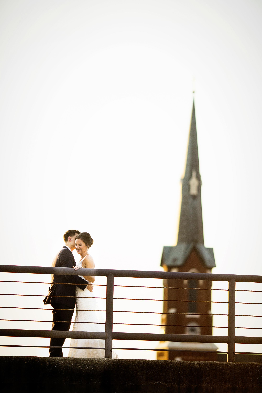 Seriously_Sabrina_Photography_Lexington _Kentucky_Limestone_Hall_Wedding_Rogers116.jpg