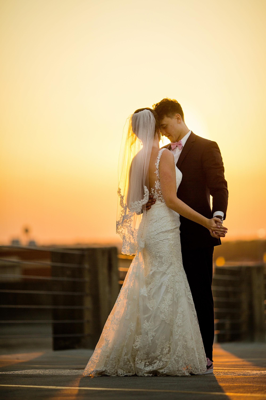 Seriously_Sabrina_Photography_Lexington _Kentucky_Limestone_Hall_Wedding_Rogers118.jpg