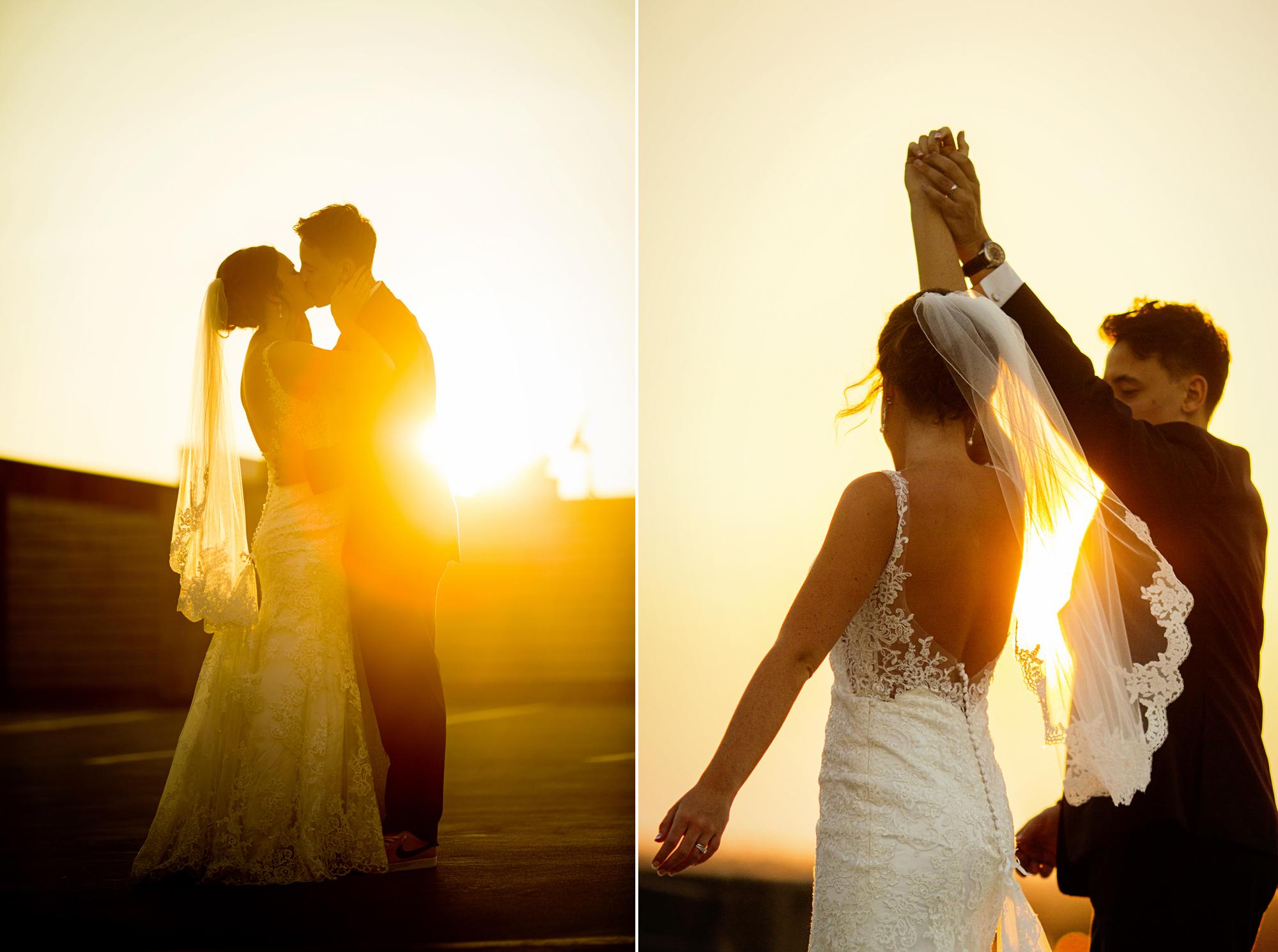 Seriously_Sabrina_Photography_Lexington _Kentucky_Limestone_Hall_Wedding_Rogers124.jpg