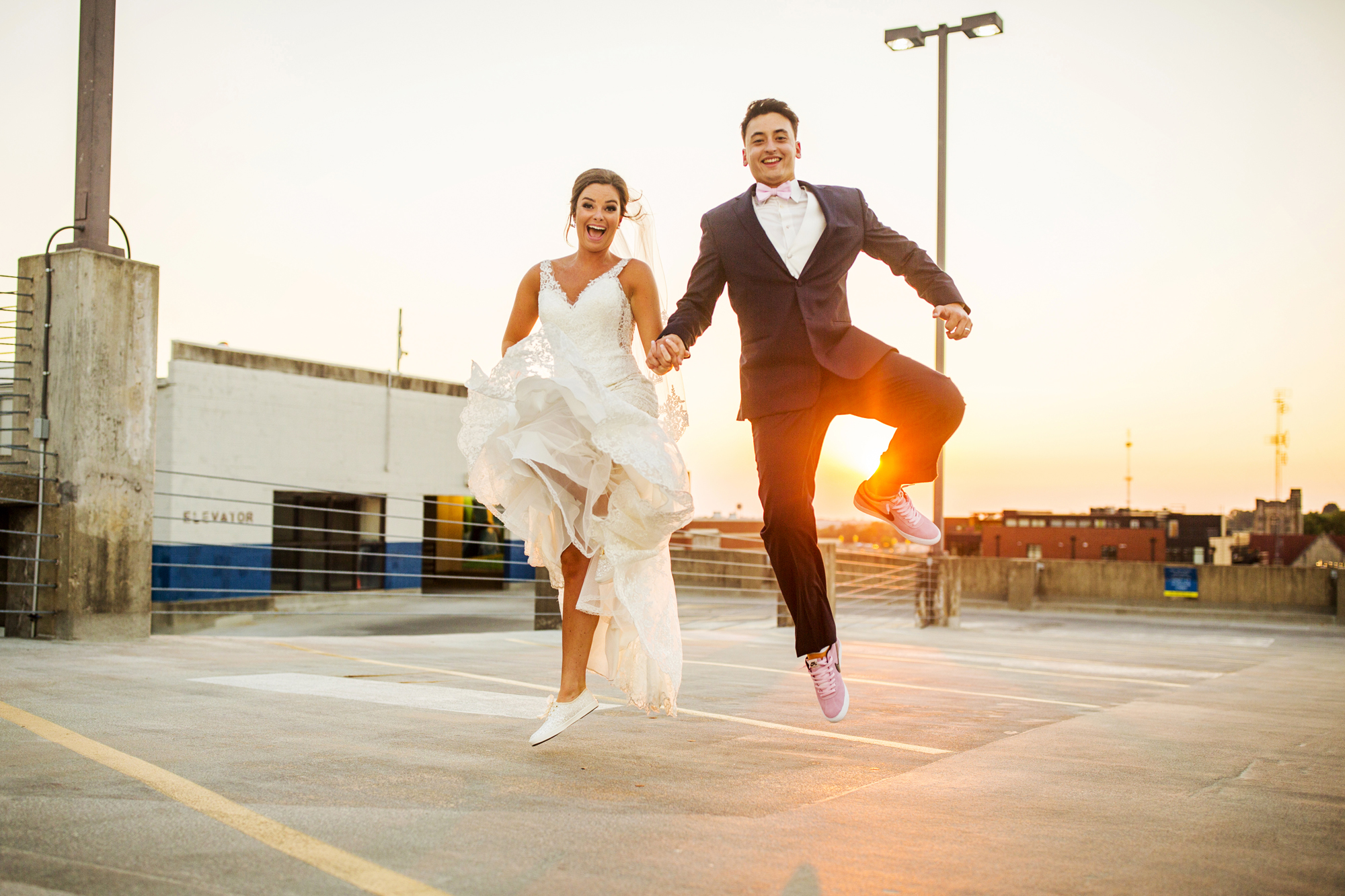 Seriously_Sabrina_Photography_Lexington _Kentucky_Limestone_Hall_Wedding_Rogers125.jpg