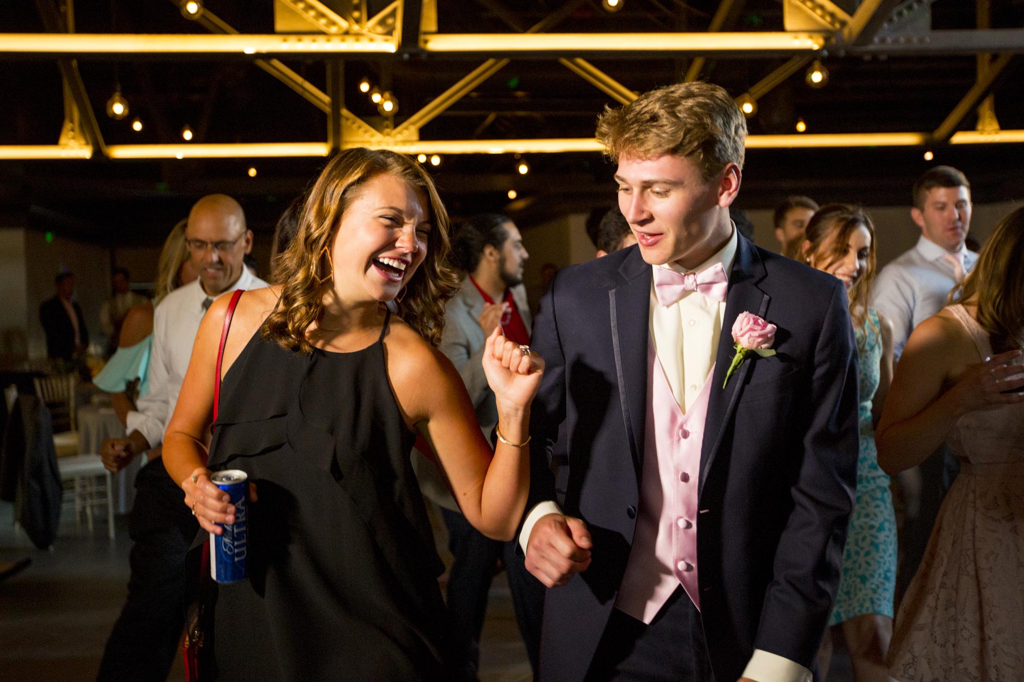 Seriously_Sabrina_Photography_Lexington _Kentucky_Limestone_Hall_Wedding_Rogers154.jpg