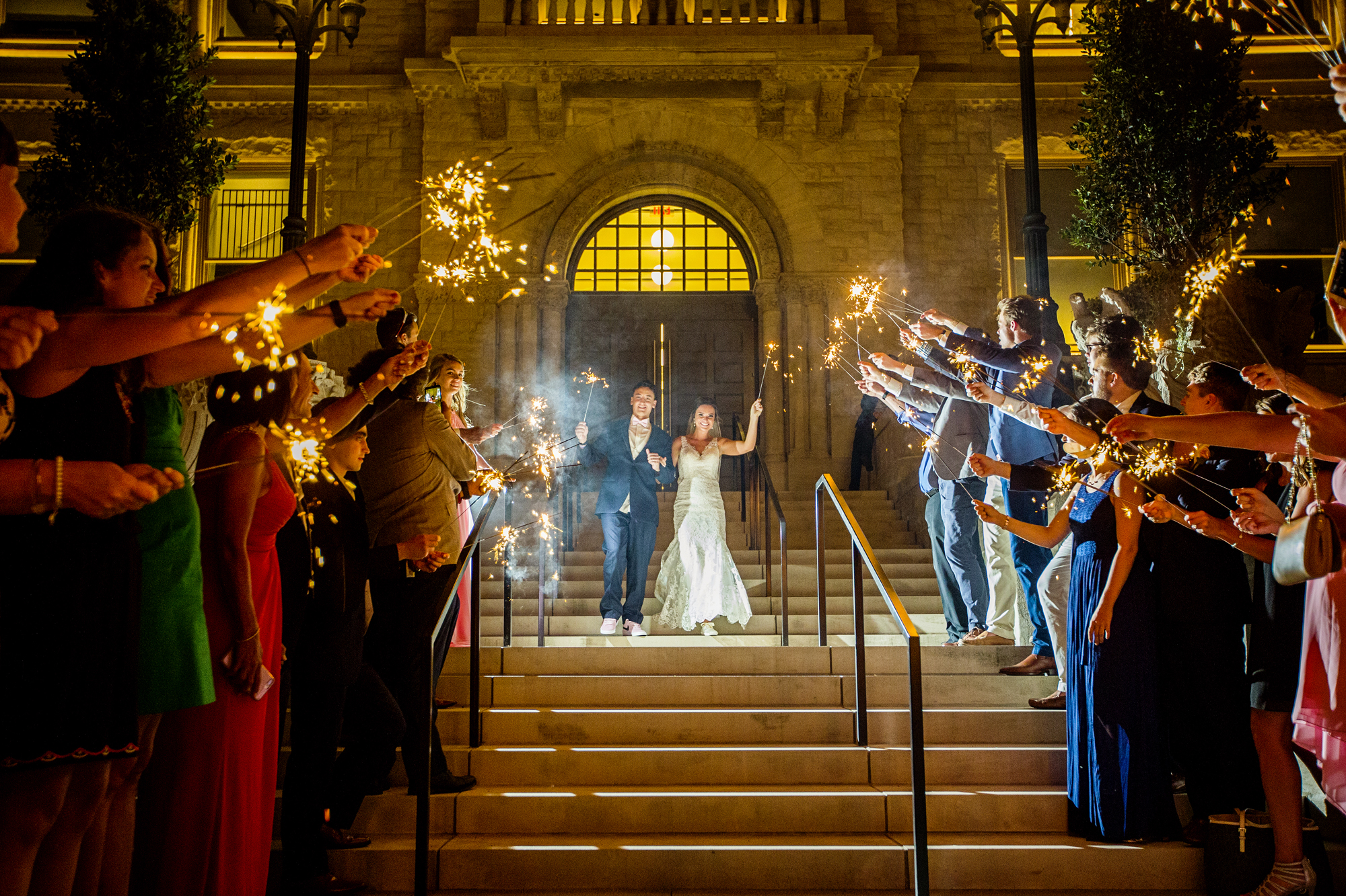Seriously_Sabrina_Photography_Lexington _Kentucky_Limestone_Hall_Wedding_Rogers165.jpg