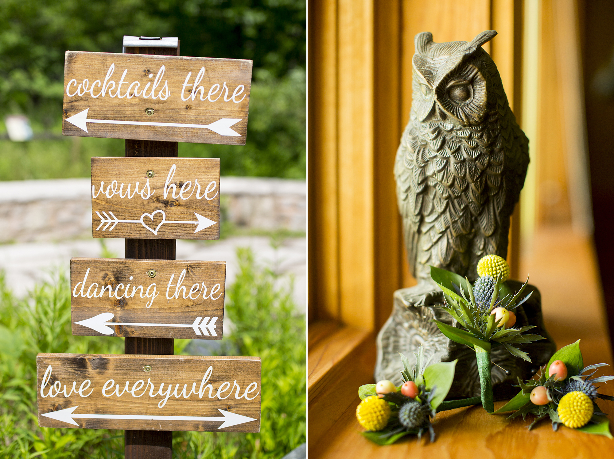 Seriously_Sabrina_Photography_Milwaukee_Wisconsin_Wedding_Schlitz_Audubon_Nature_Center_BrunderRife5.jpg