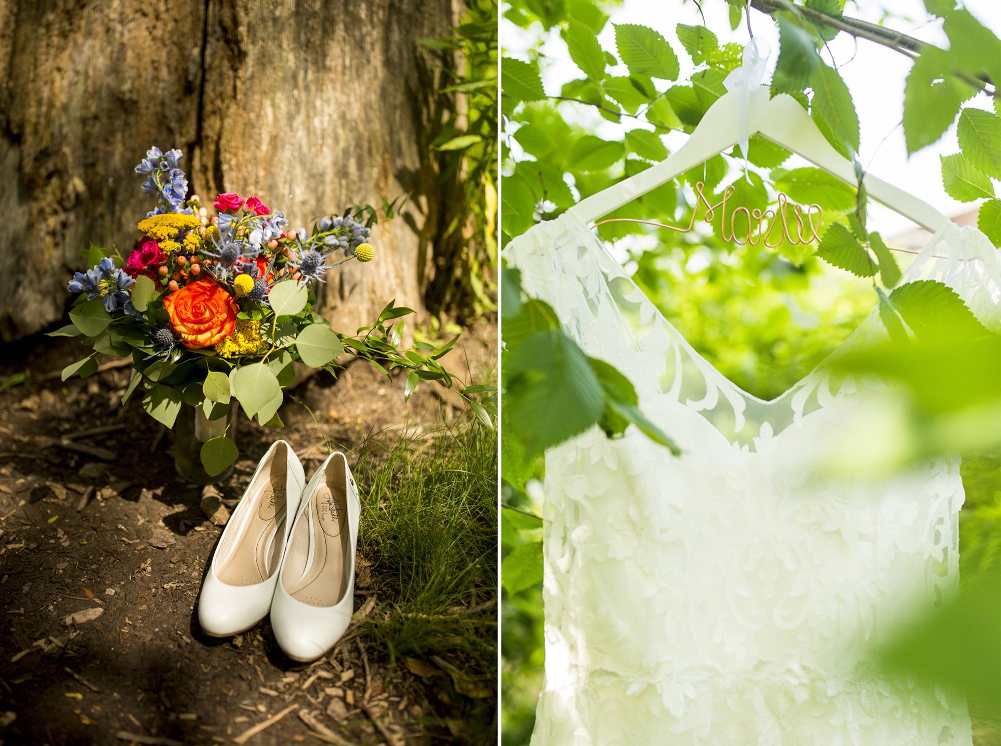 Seriously_Sabrina_Photography_Milwaukee_Wisconsin_Wedding_Schlitz_Audubon_Nature_Center_BrunderRife9.jpg