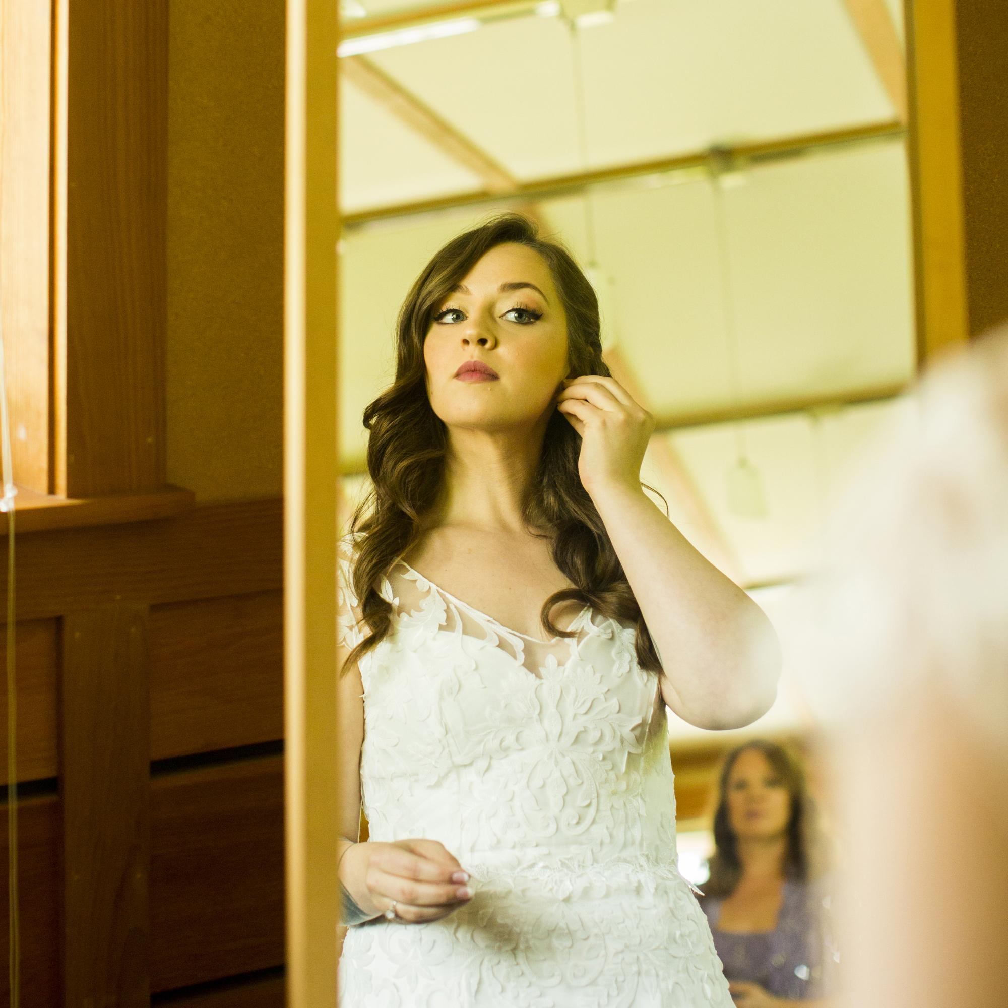 Seriously_Sabrina_Photography_Milwaukee_Wisconsin_Wedding_Schlitz_Audubon_Nature_Center_BrunderRife16.jpg