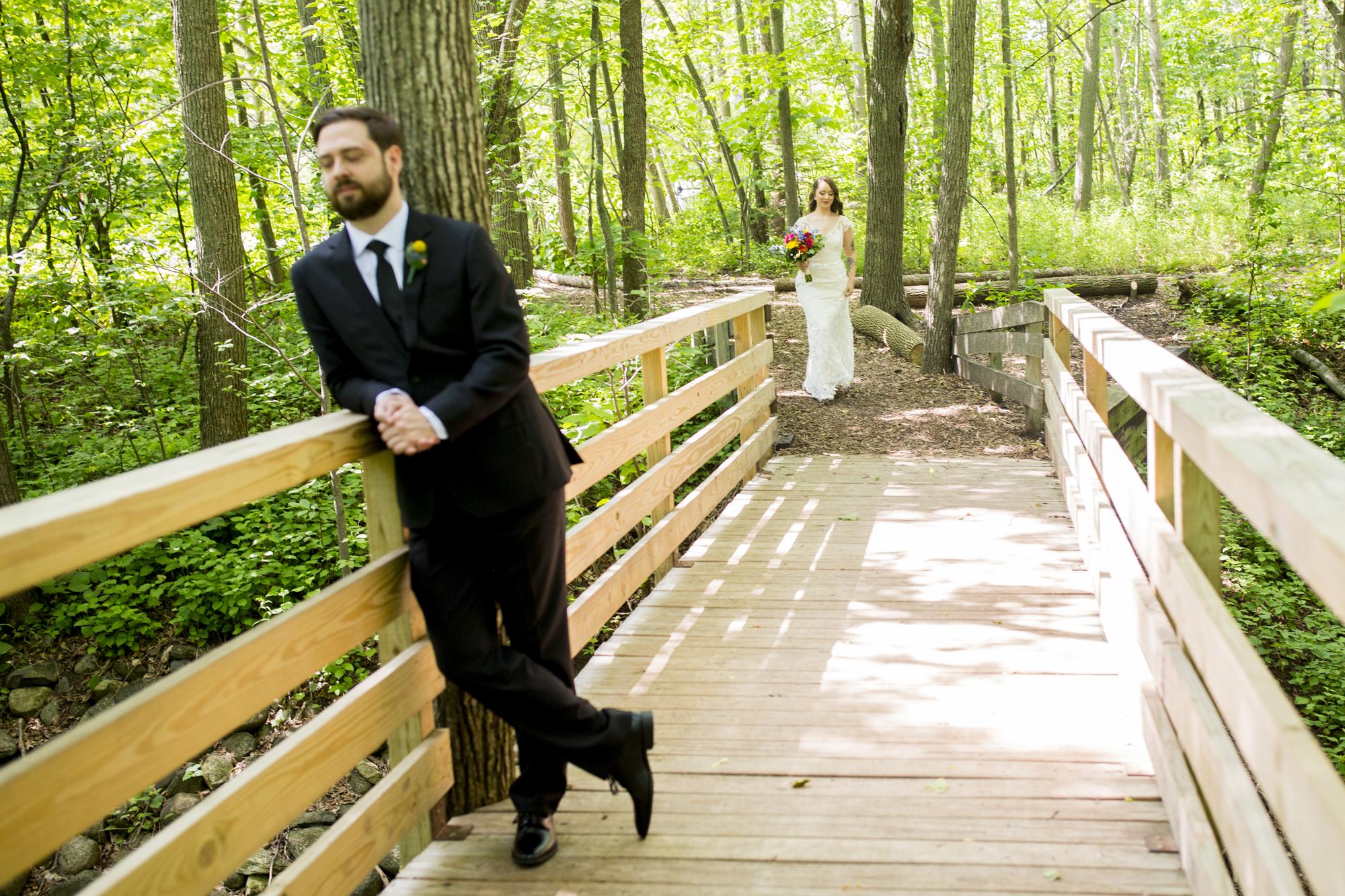 Seriously_Sabrina_Photography_Milwaukee_Wisconsin_Wedding_Schlitz_Audubon_Nature_Center_BrunderRife21.jpg