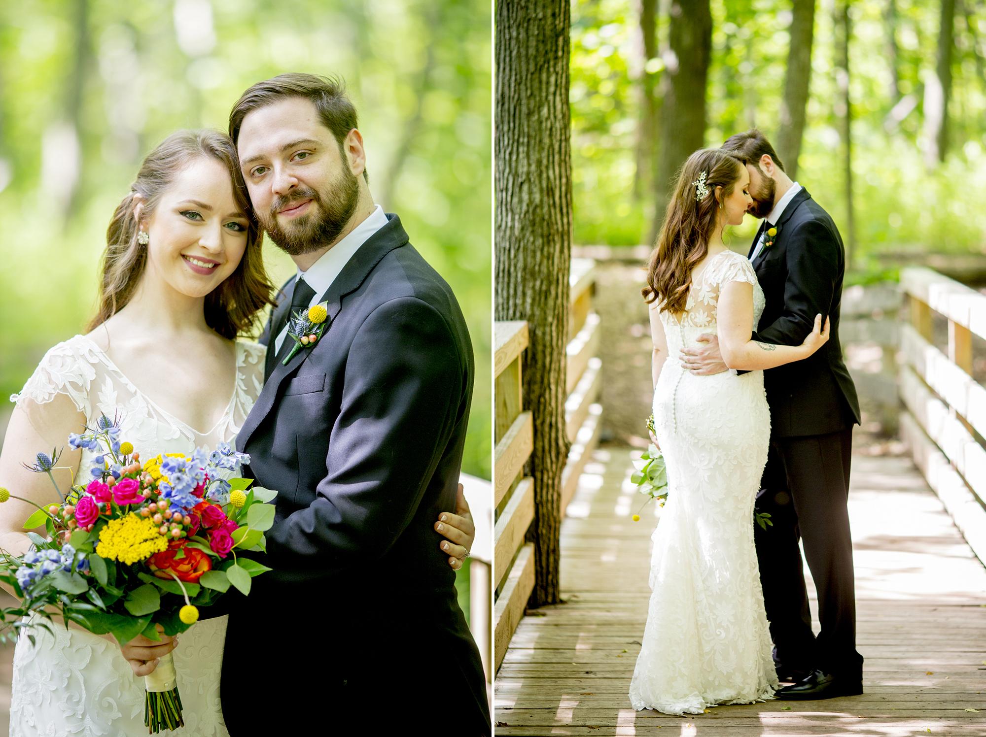 Seriously_Sabrina_Photography_Milwaukee_Wisconsin_Wedding_Schlitz_Audubon_Nature_Center_BrunderRife25.jpg