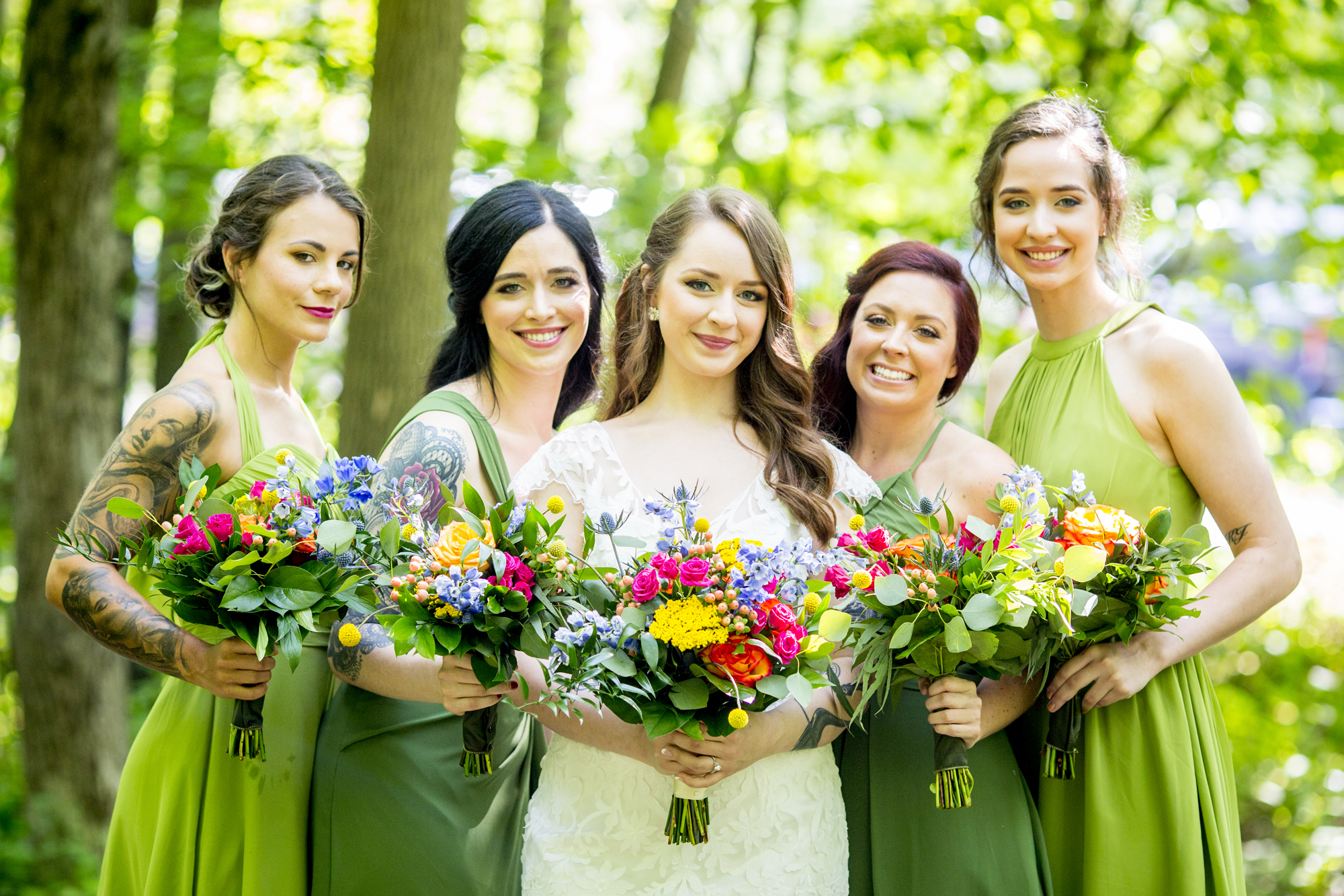 Seriously_Sabrina_Photography_Milwaukee_Wisconsin_Wedding_Schlitz_Audubon_Nature_Center_BrunderRife37.jpg