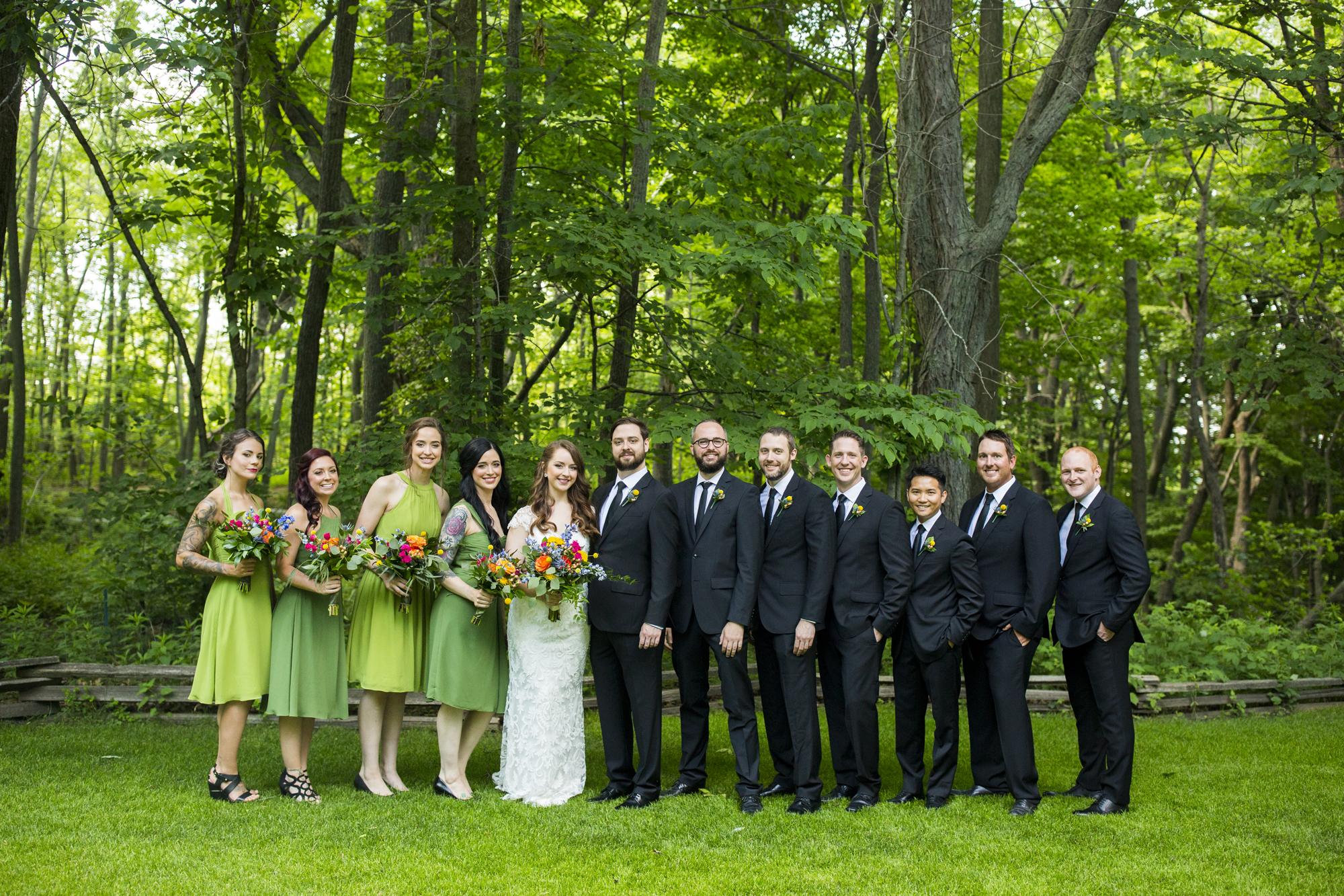 Seriously_Sabrina_Photography_Milwaukee_Wisconsin_Wedding_Schlitz_Audubon_Nature_Center_BrunderRife44.jpg