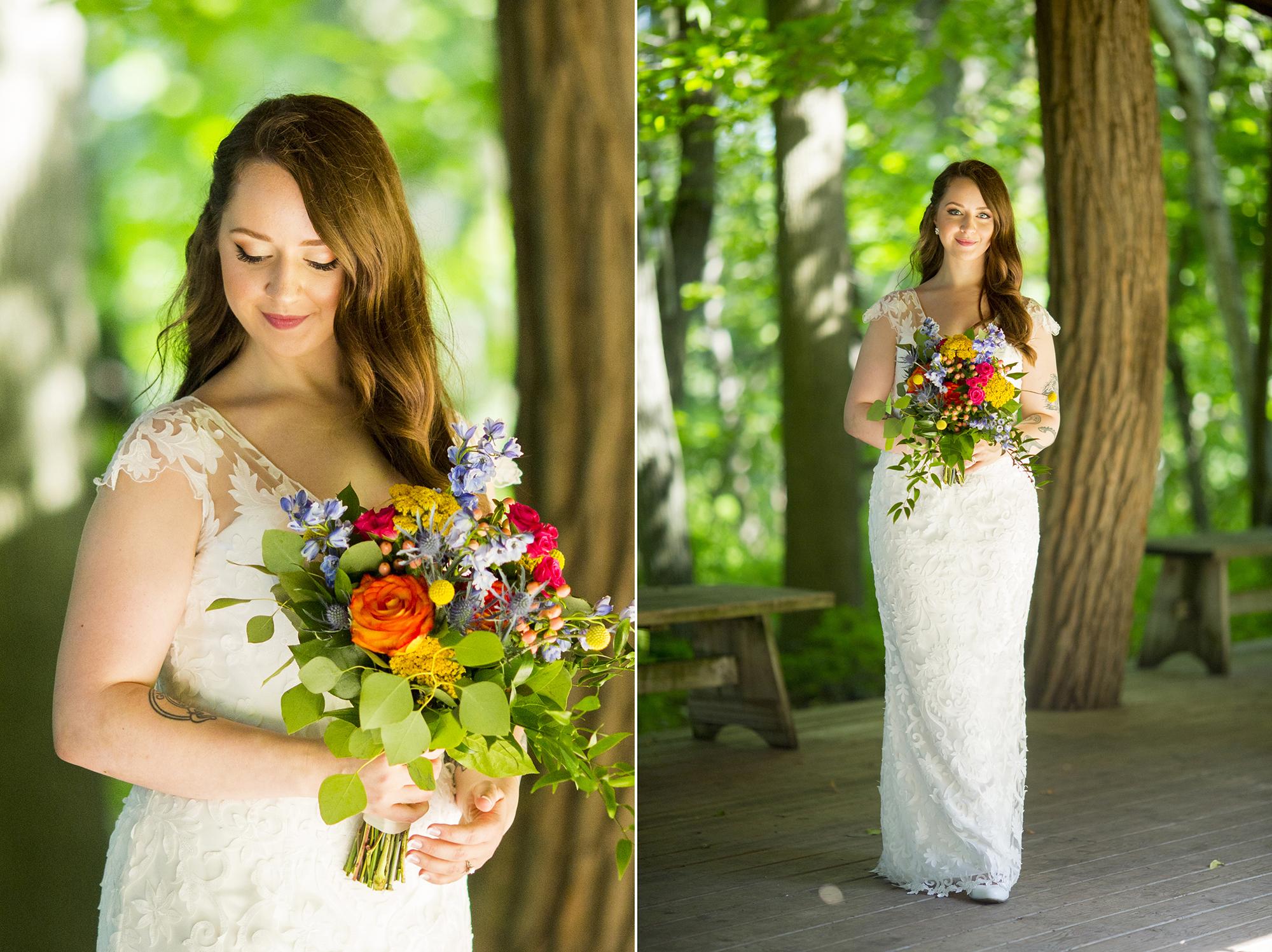 Seriously_Sabrina_Photography_Milwaukee_Wisconsin_Wedding_Schlitz_Audubon_Nature_Center_BrunderRife49.jpg