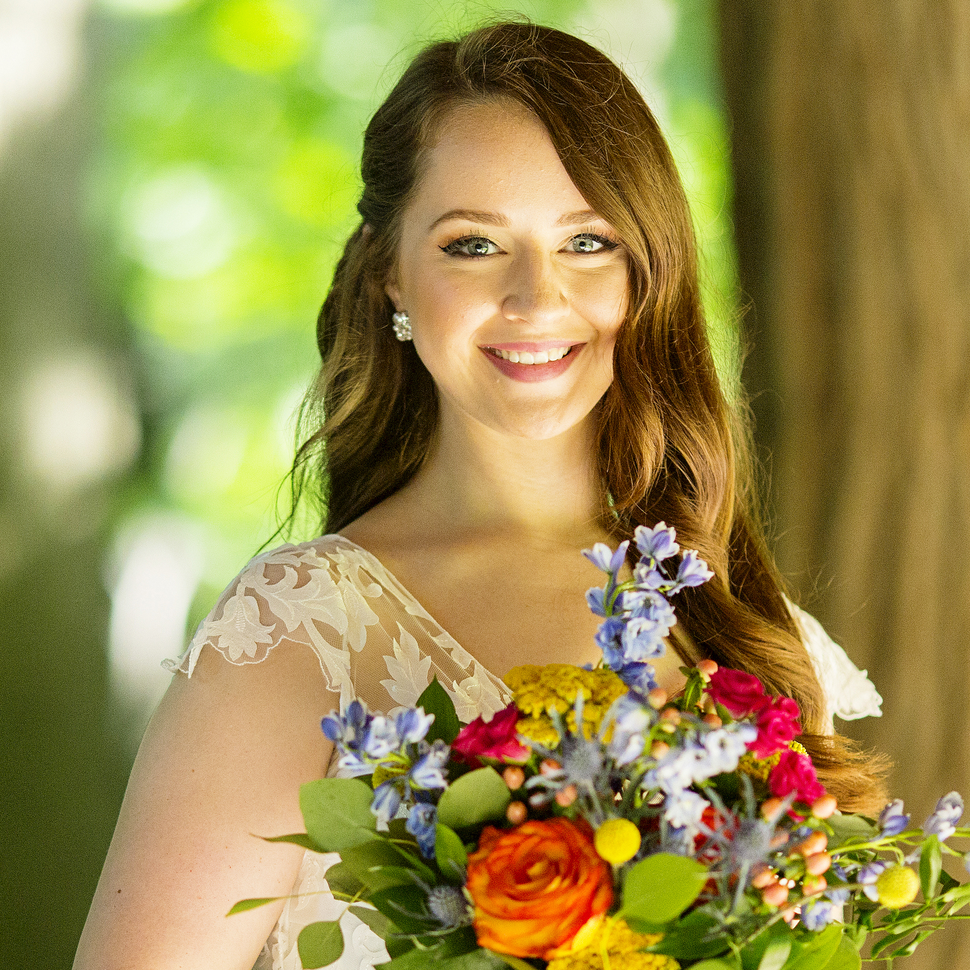 Seriously_Sabrina_Photography_Milwaukee_Wisconsin_Wedding_Schlitz_Audubon_Nature_Center_BrunderRife48.jpg