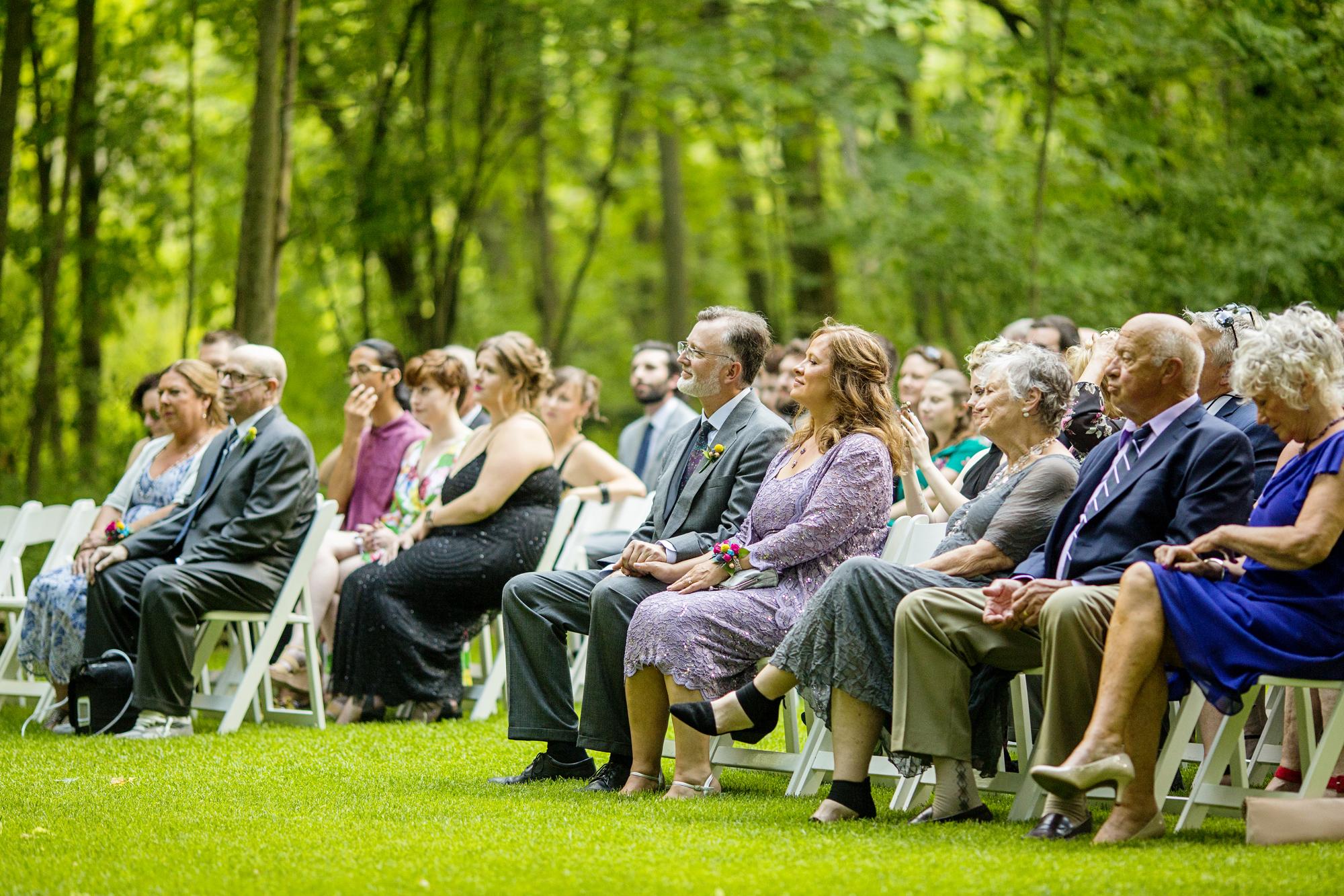 Seriously_Sabrina_Photography_Milwaukee_Wisconsin_Wedding_Schlitz_Audubon_Nature_Center_BrunderRife66.jpg