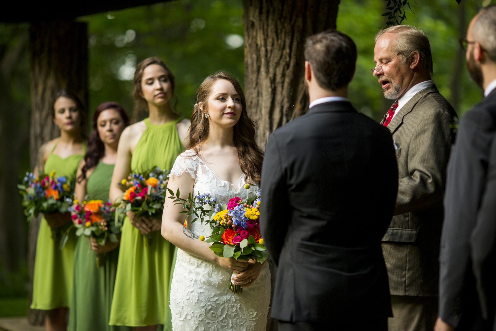 Seriously_Sabrina_Photography_Milwaukee_Wisconsin_Wedding_Schlitz_Audubon_Nature_Center_BrunderRife69.jpg