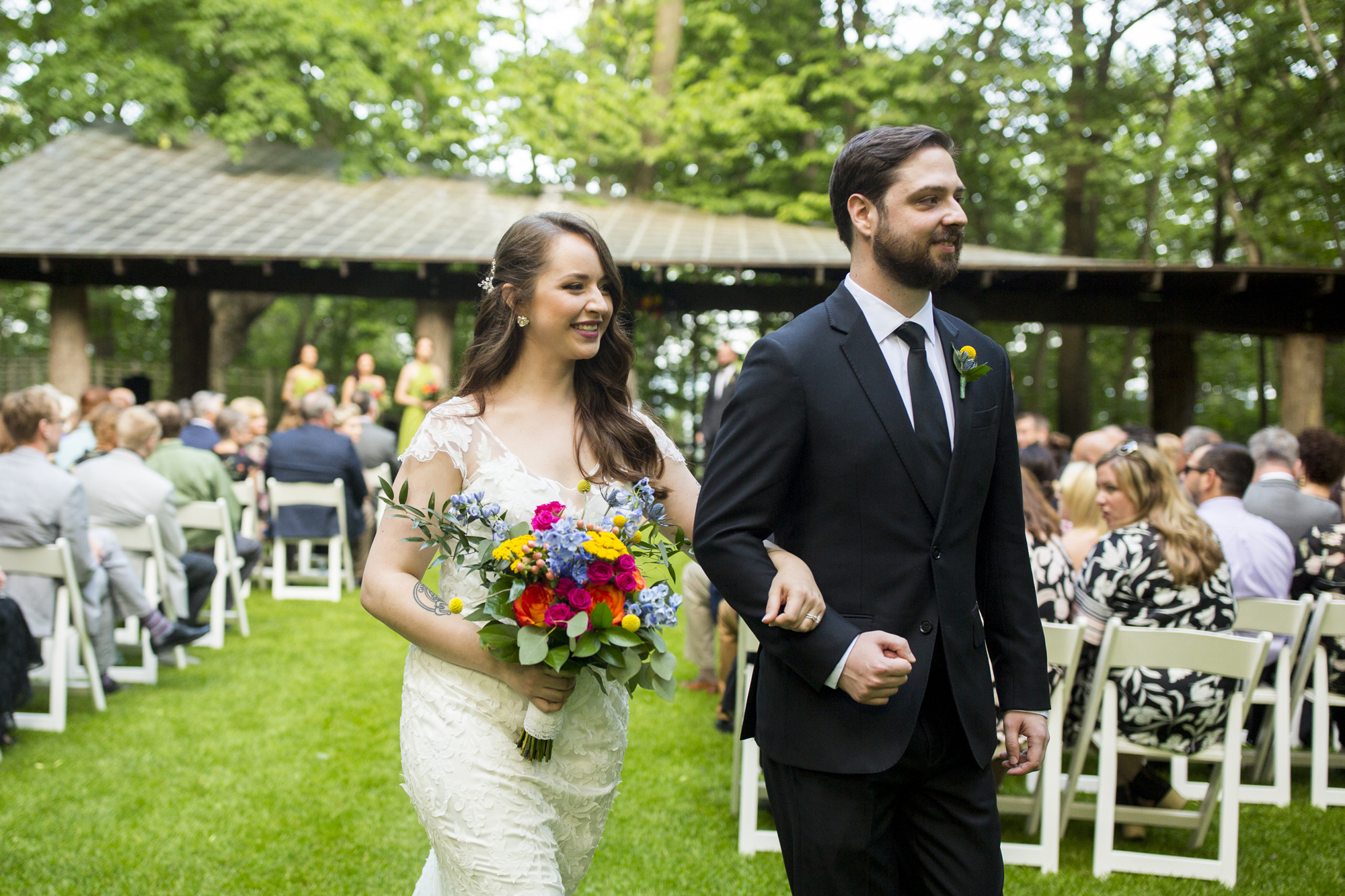 Seriously_Sabrina_Photography_Milwaukee_Wisconsin_Wedding_Schlitz_Audubon_Nature_Center_BrunderRife73.jpg