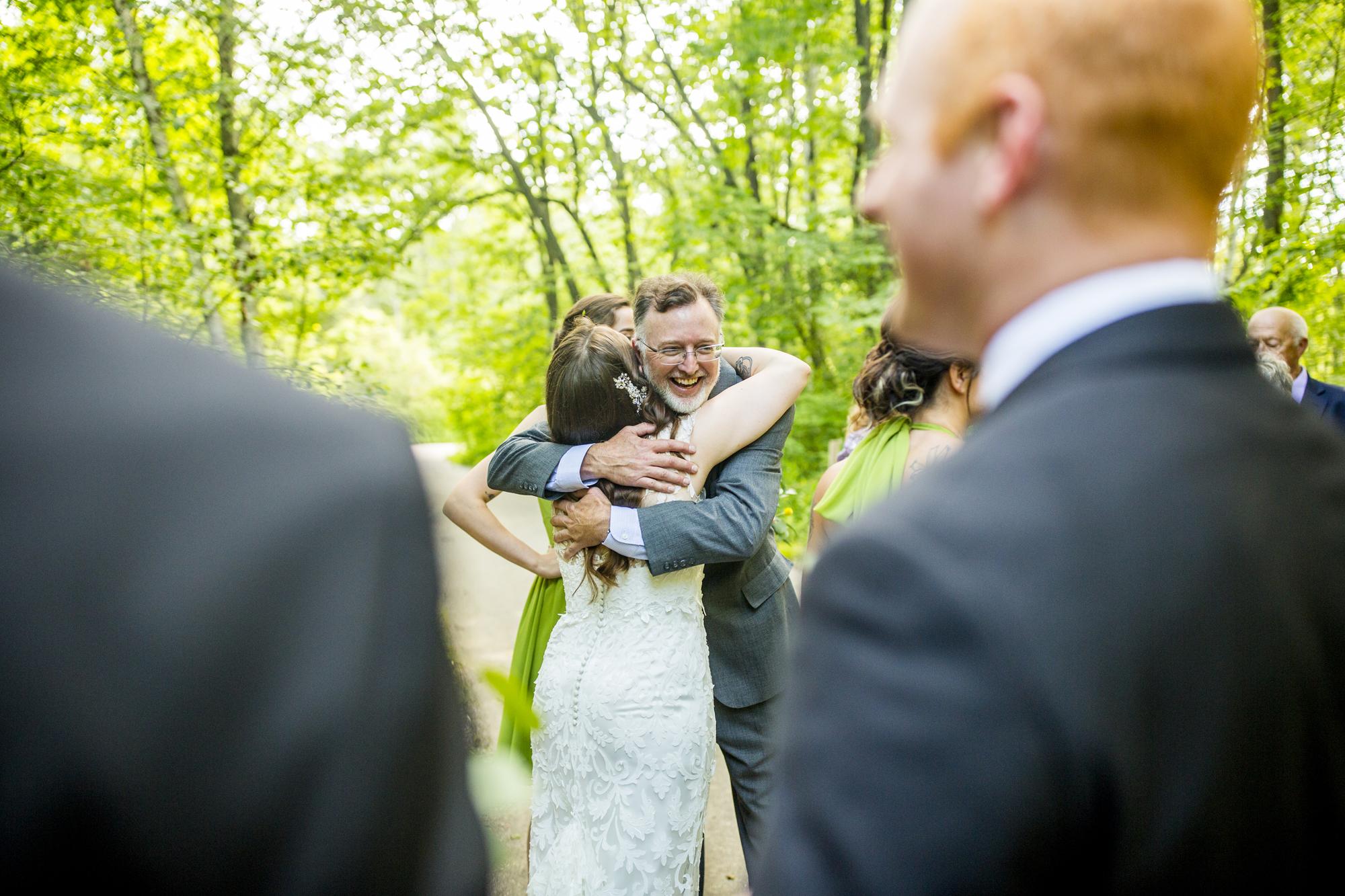 Seriously_Sabrina_Photography_Milwaukee_Wisconsin_Wedding_Schlitz_Audubon_Nature_Center_BrunderRife76.jpg