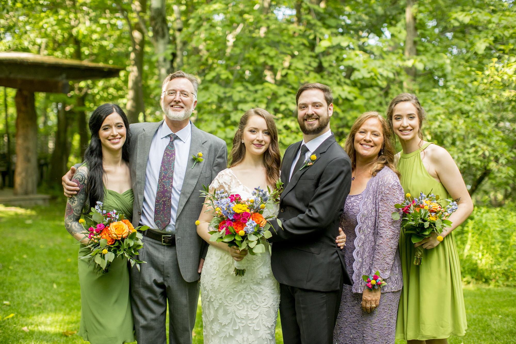 Seriously_Sabrina_Photography_Milwaukee_Wisconsin_Wedding_Schlitz_Audubon_Nature_Center_BrunderRife80.jpg