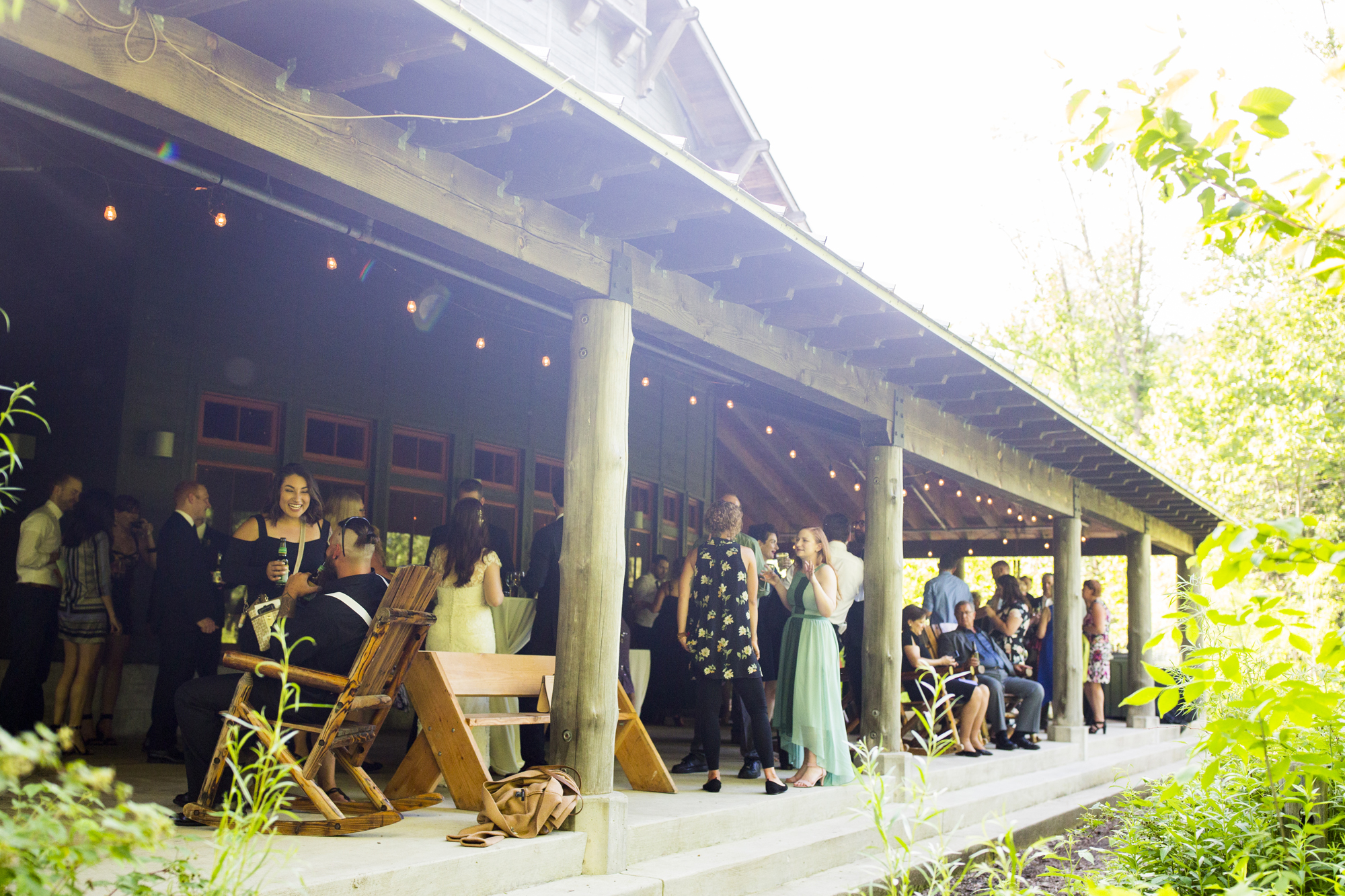 Seriously_Sabrina_Photography_Milwaukee_Wisconsin_Wedding_Schlitz_Audubon_Nature_Center_BrunderRife86.jpg