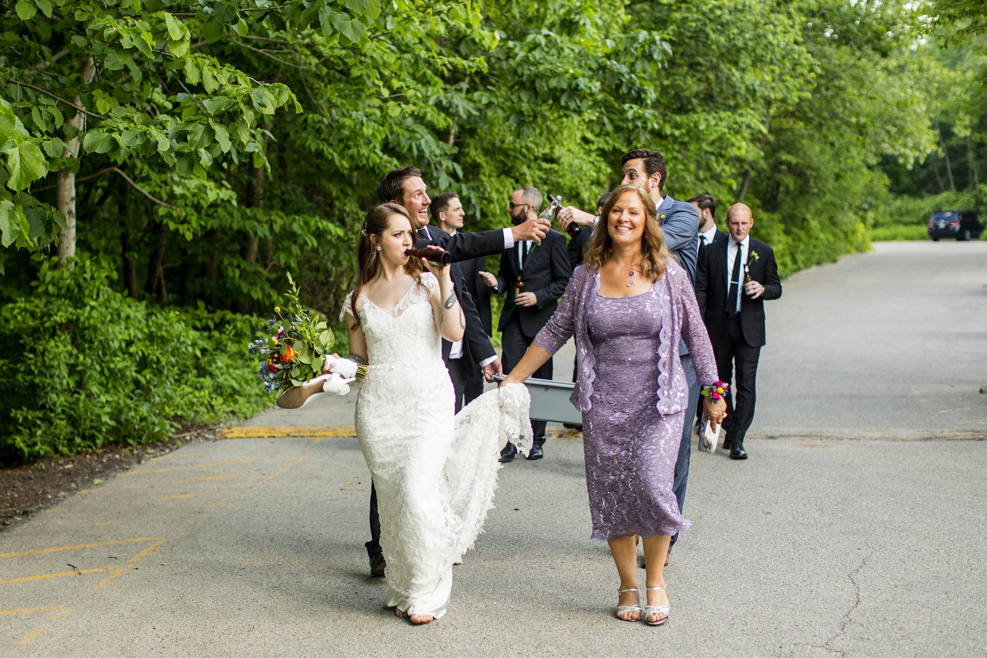 Seriously_Sabrina_Photography_Milwaukee_Wisconsin_Wedding_Schlitz_Audubon_Nature_Center_BrunderRife85.jpg