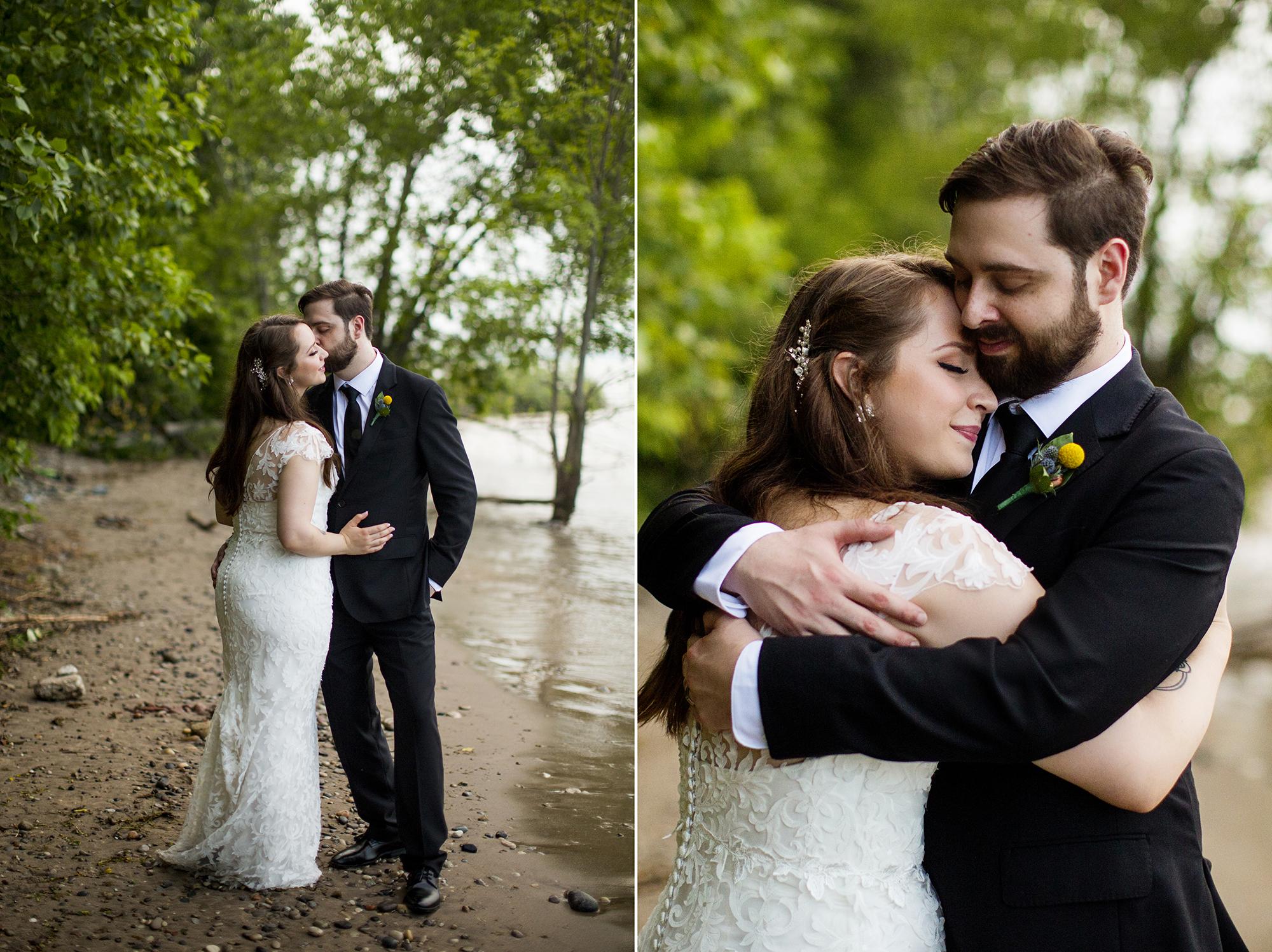 Seriously_Sabrina_Photography_Milwaukee_Wisconsin_Wedding_Schlitz_Audubon_Nature_Center_BrunderRife112.jpg