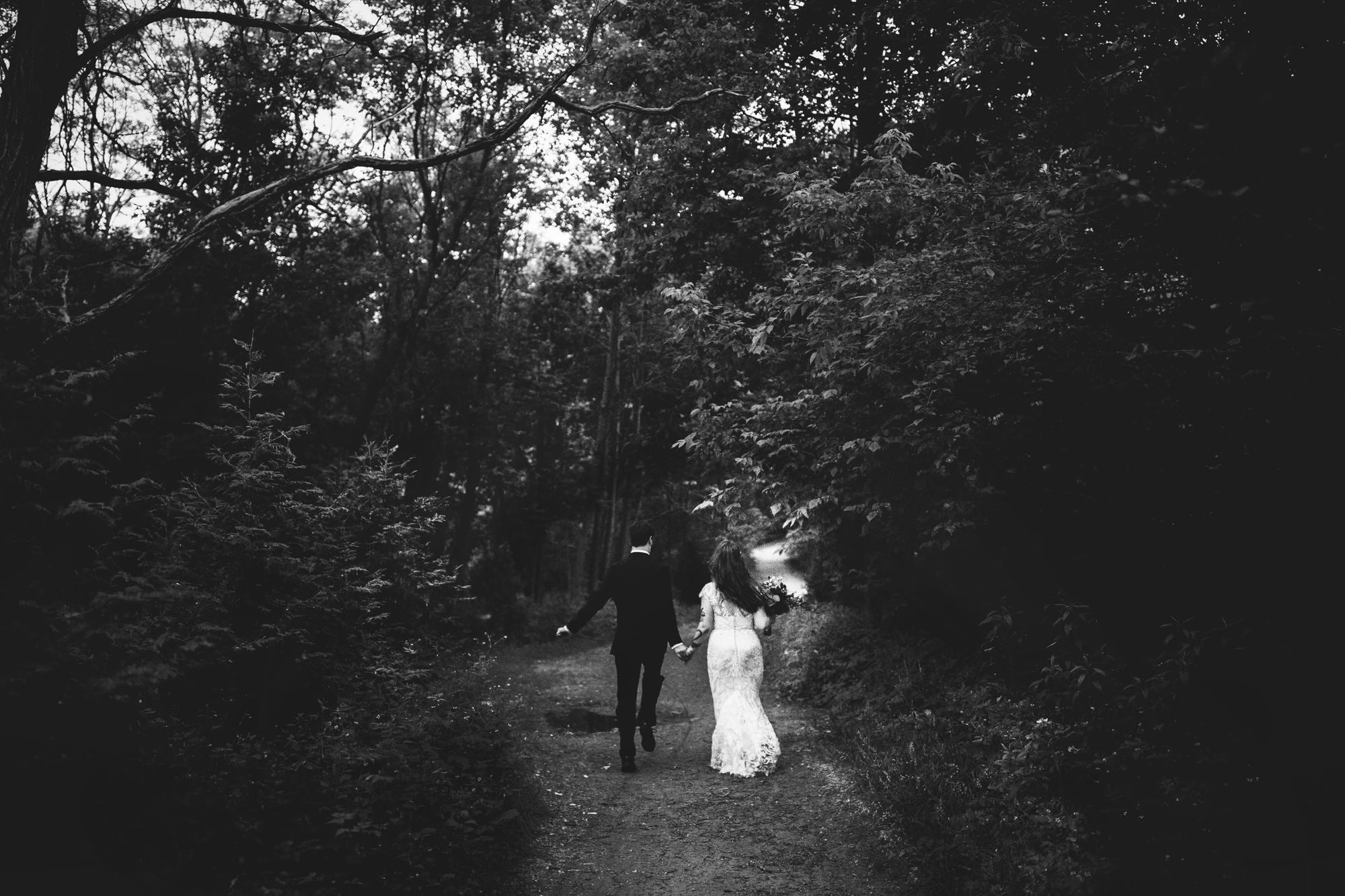 Seriously_Sabrina_Photography_Milwaukee_Wisconsin_Wedding_Schlitz_Audubon_Nature_Center_BrunderRife124.jpg