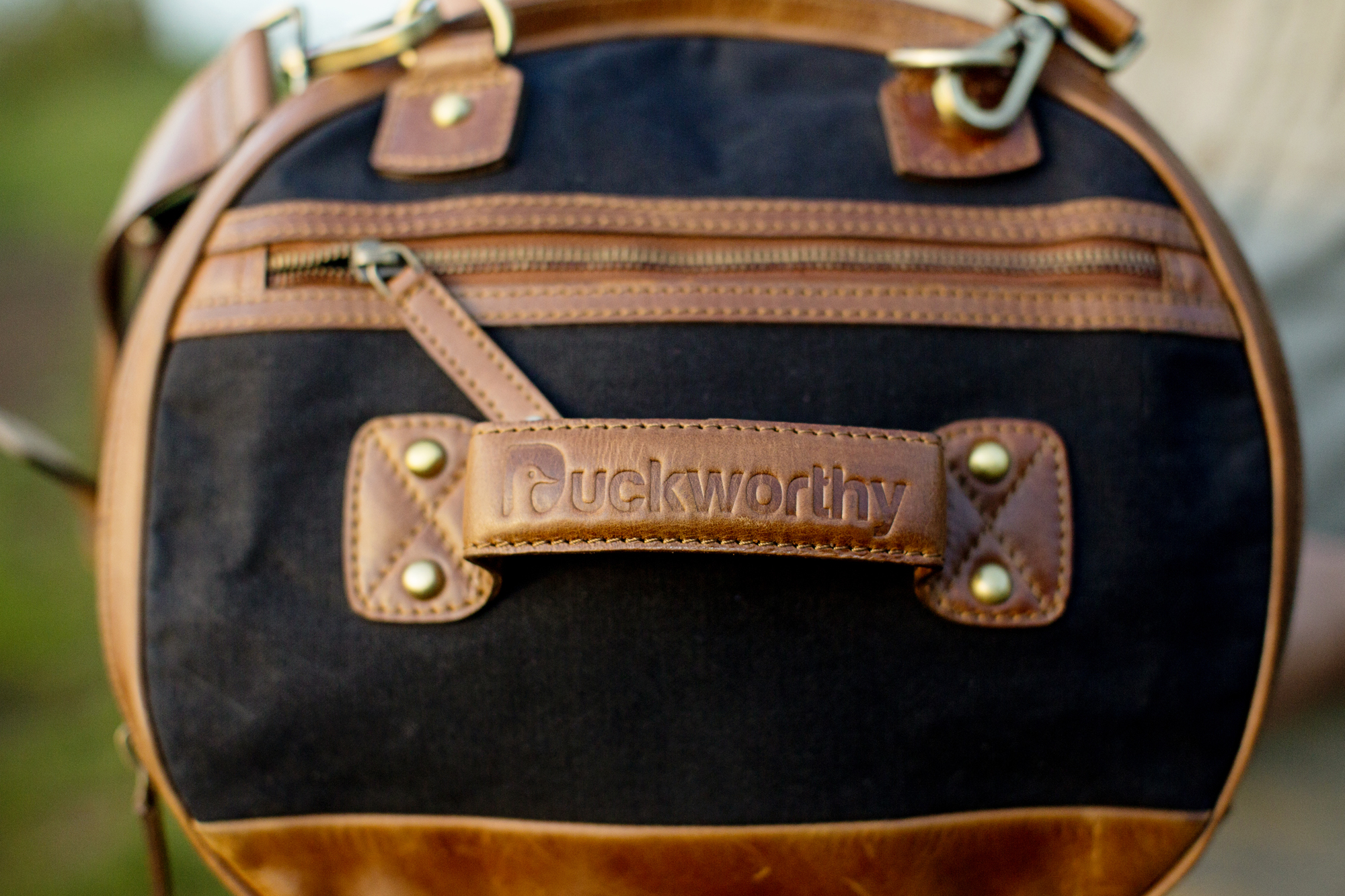 Seriously_Sabrina_Photography_Commercial_Brand_Duckworthy_Goods_July_2018_12.jpg