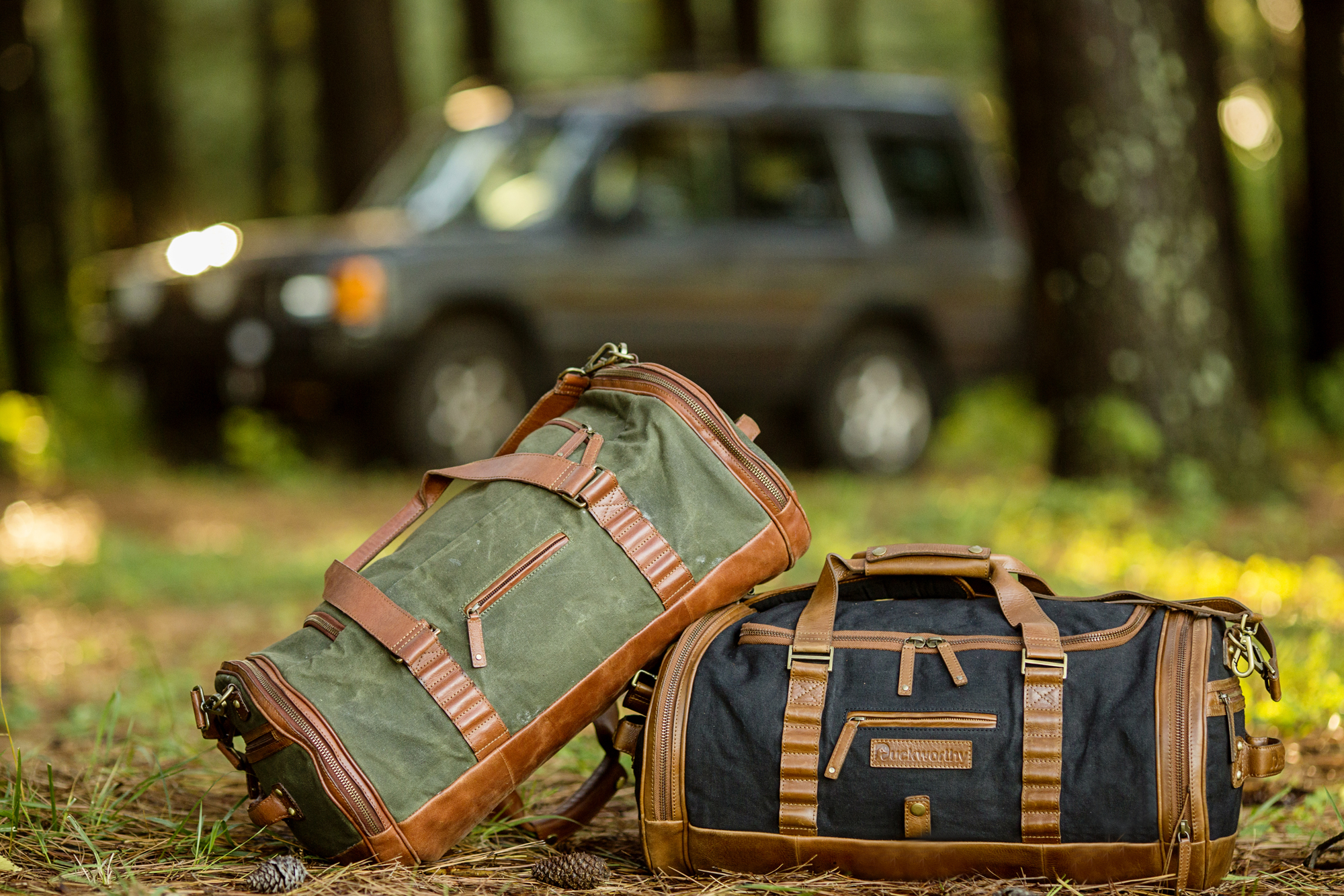 Seriously_Sabrina_Photography_Commercial_Brand_Duckworthy_Goods_July_2018_14.jpg