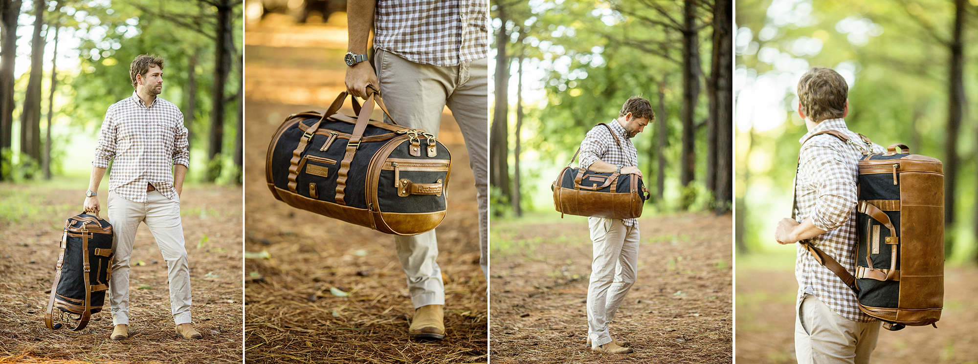 Seriously_Sabrina_Photography_Commercial_Brand_Duckworthy_Goods_July_2018_17.jpg