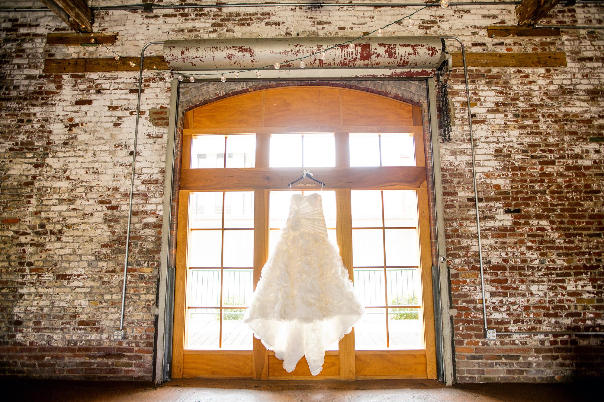 Seriously_Sabrina_Photography_Ashland_Kentucky_Train_Depot_Wedding_Parsons3.jpg
