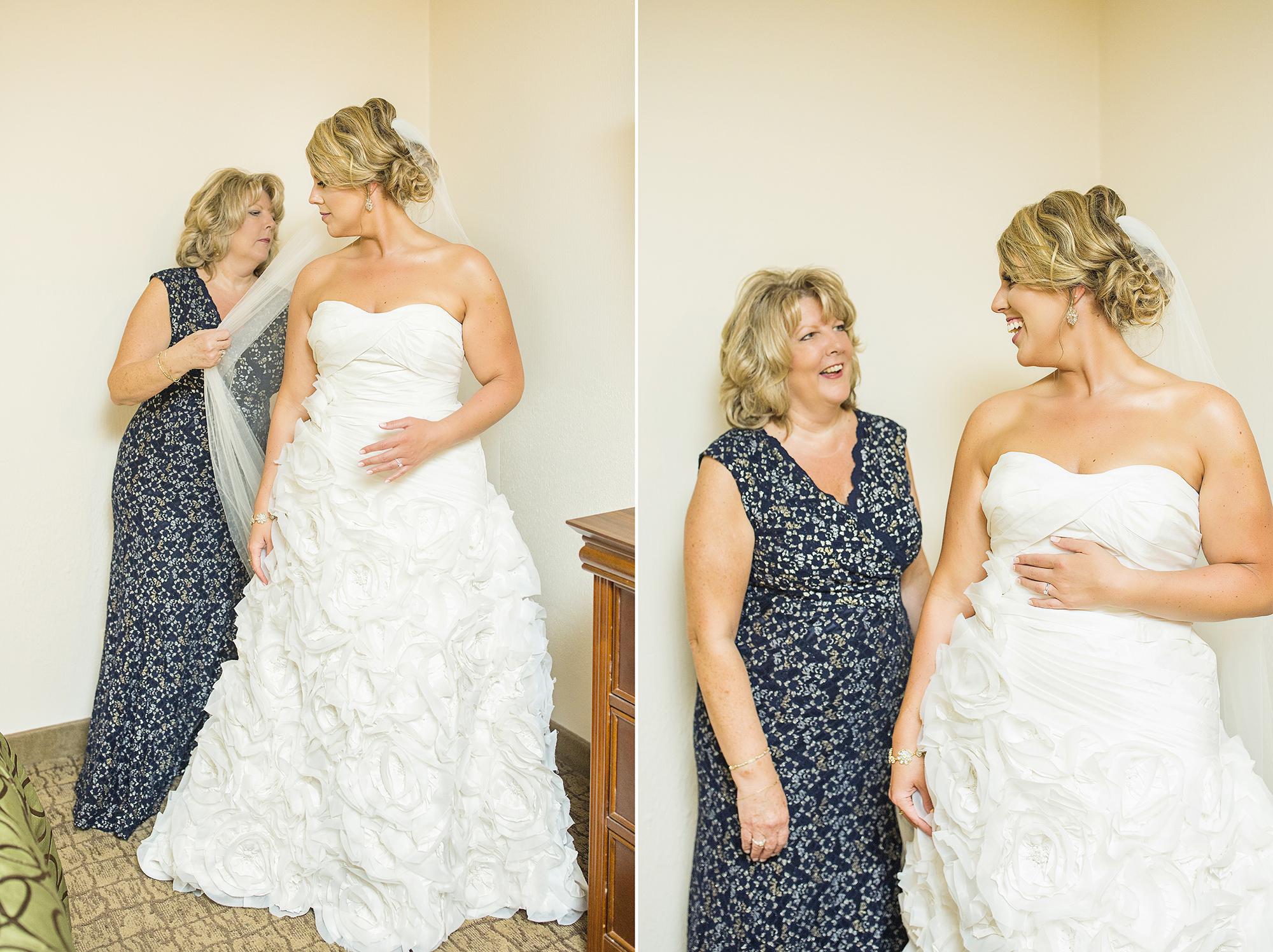Seriously_Sabrina_Photography_Ashland_Kentucky_Train_Depot_Wedding_Parsons12.jpg