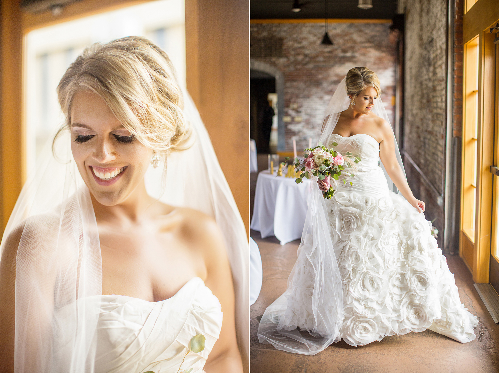 Seriously_Sabrina_Photography_Ashland_Kentucky_Train_Depot_Wedding_Parsons15.jpg