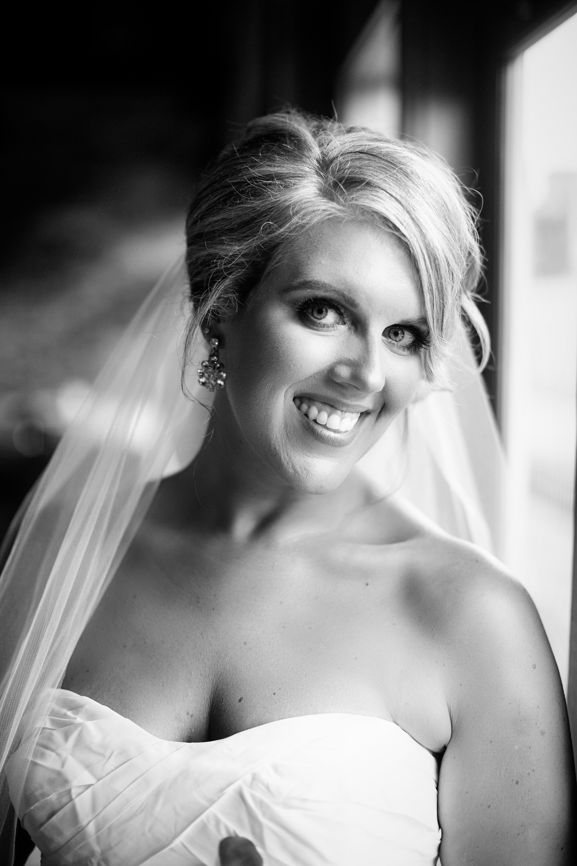 Seriously_Sabrina_Photography_Ashland_Kentucky_Train_Depot_Wedding_Parsons16.jpg