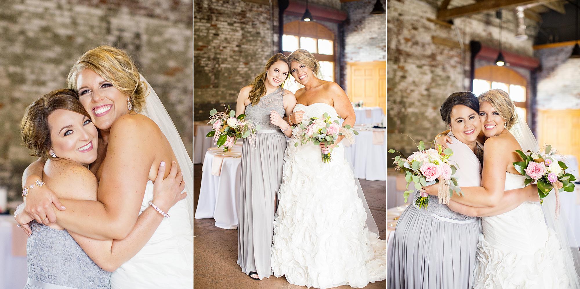 Seriously_Sabrina_Photography_Ashland_Kentucky_Train_Depot_Wedding_Parsons18.jpg