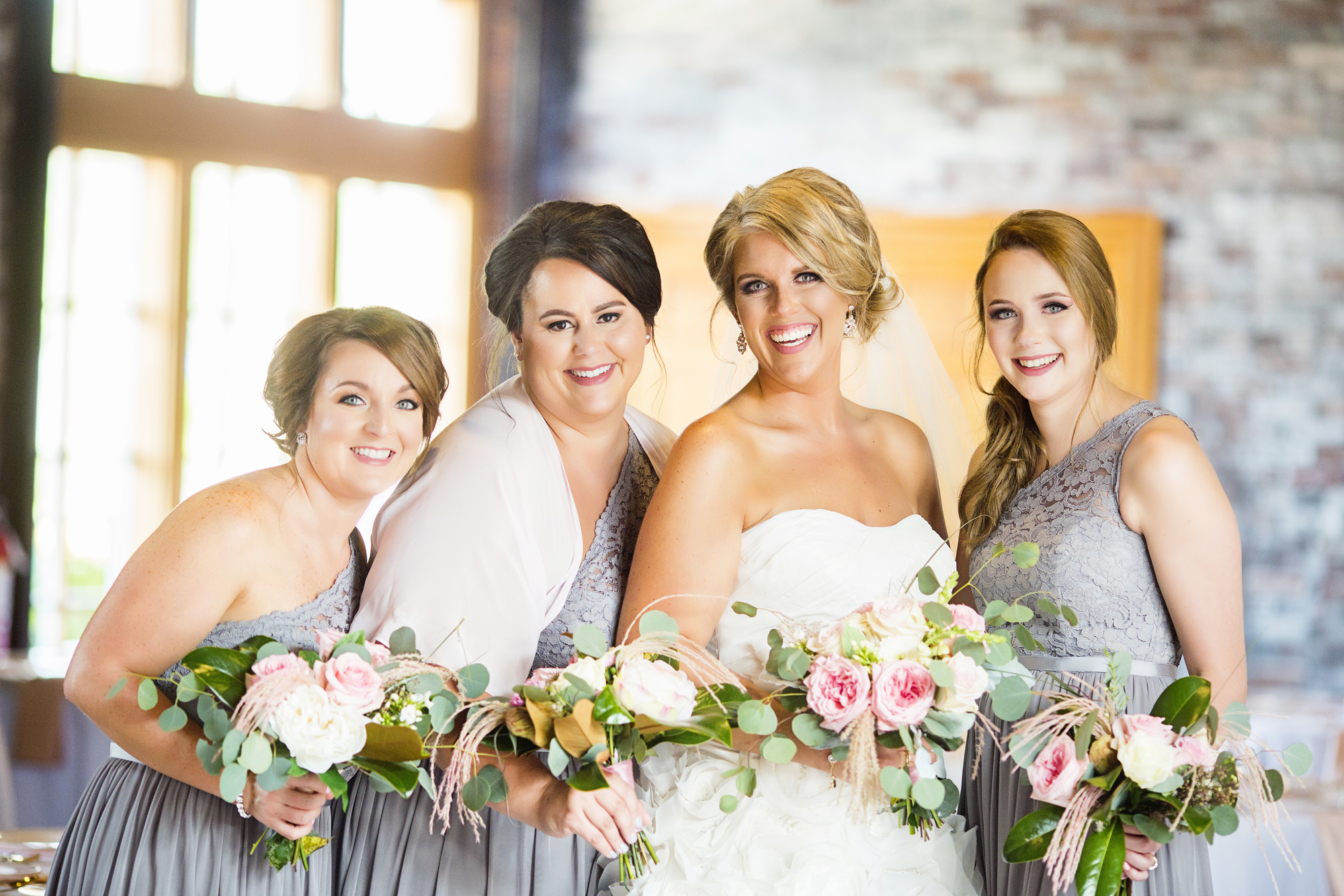 Seriously_Sabrina_Photography_Ashland_Kentucky_Train_Depot_Wedding_Parsons22.jpg