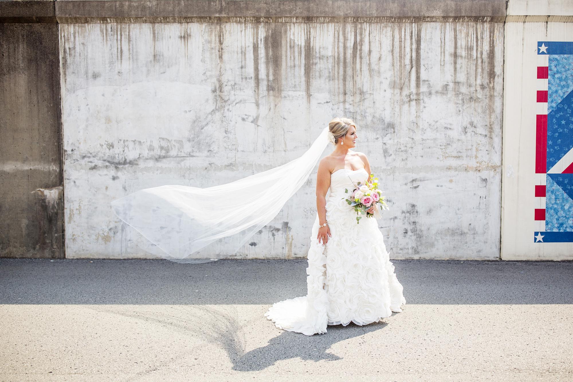Seriously_Sabrina_Photography_Ashland_Kentucky_Train_Depot_Wedding_Parsons27.jpg
