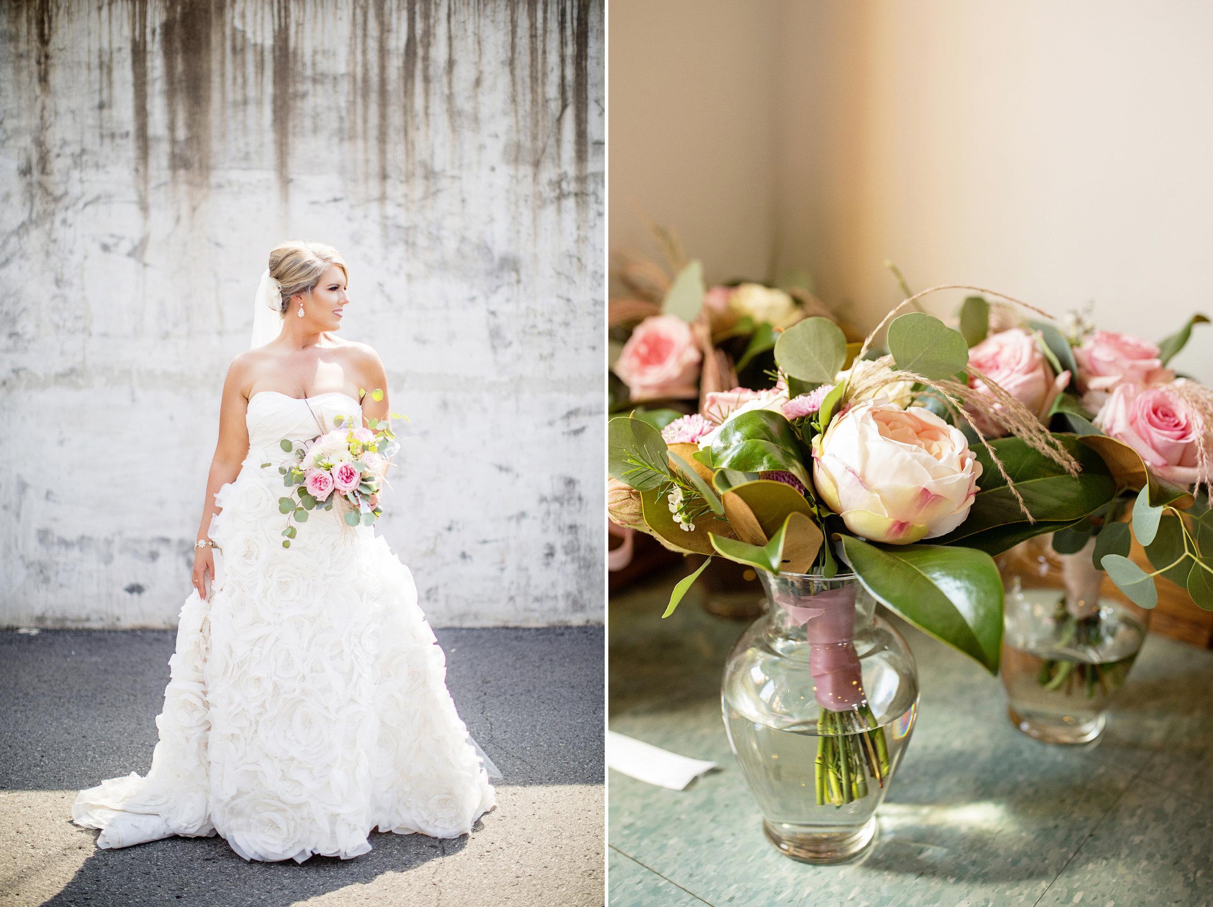 Seriously_Sabrina_Photography_Ashland_Kentucky_Train_Depot_Wedding_Parsons25.jpg