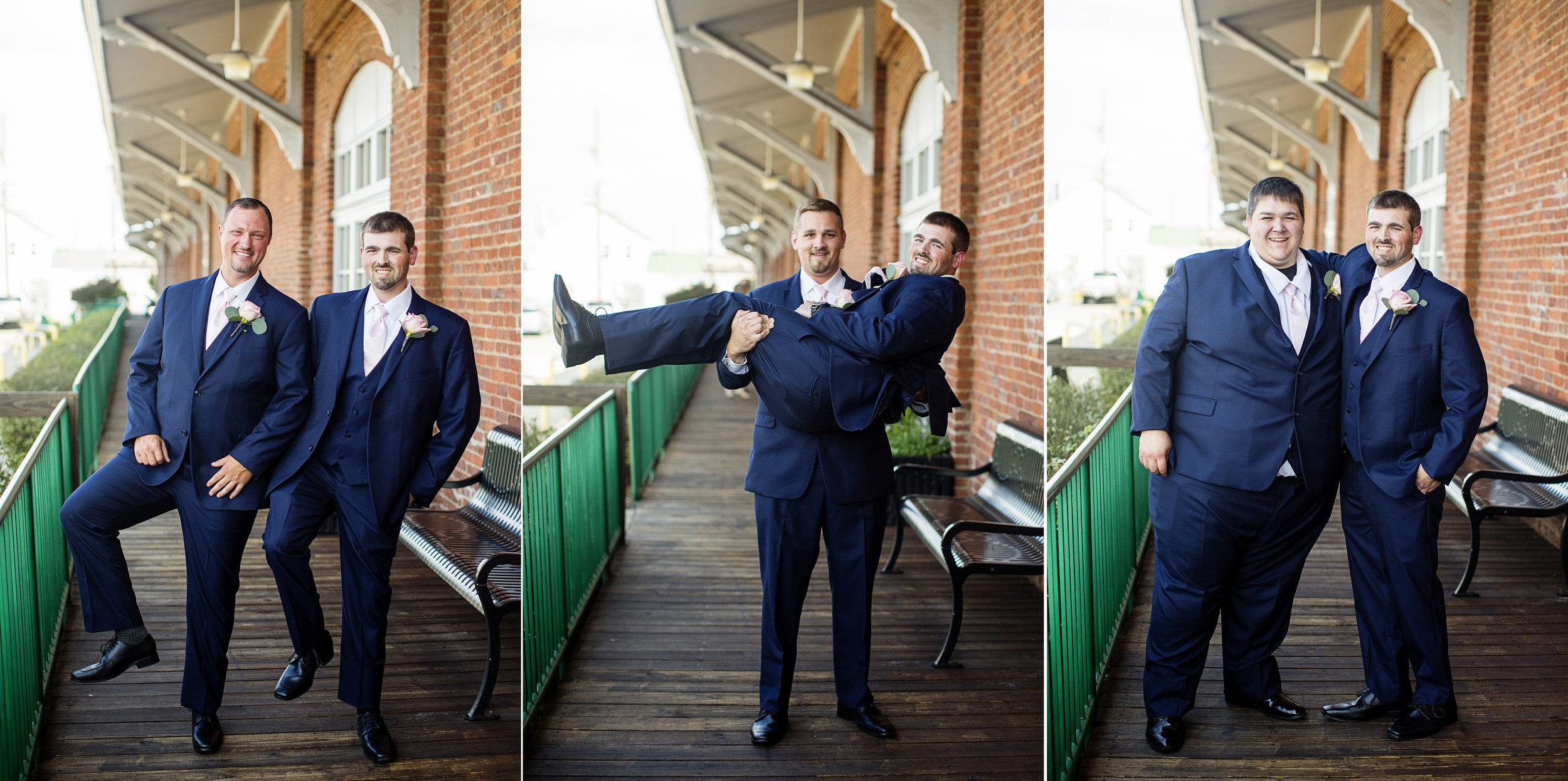 Seriously_Sabrina_Photography_Ashland_Kentucky_Train_Depot_Wedding_Parsons30.jpg