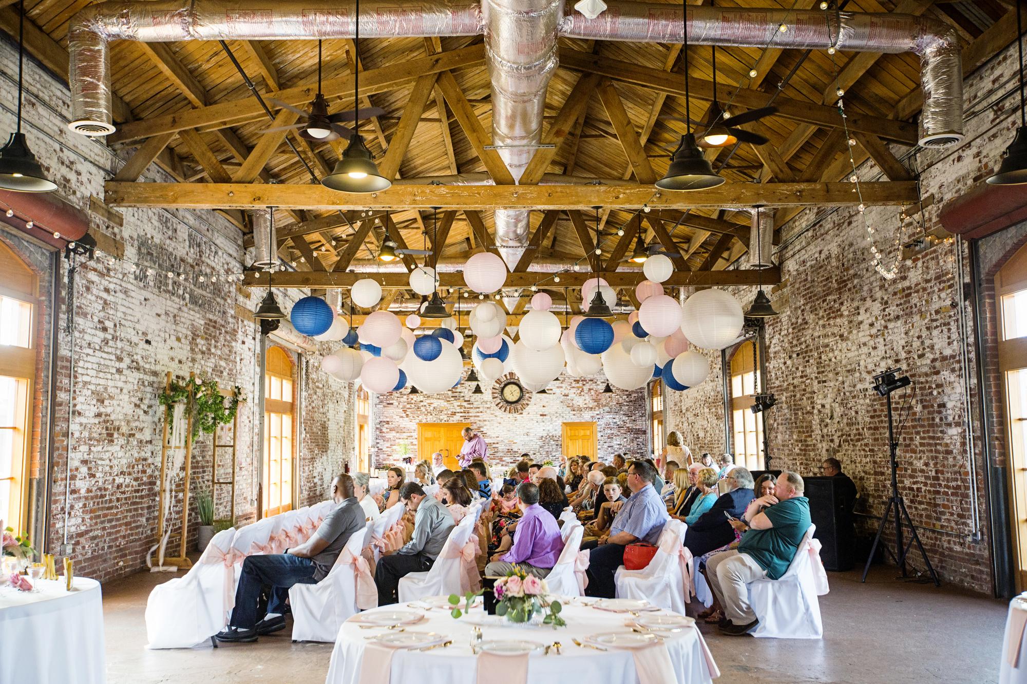 Seriously_Sabrina_Photography_Ashland_Kentucky_Train_Depot_Wedding_Parsons36.jpg