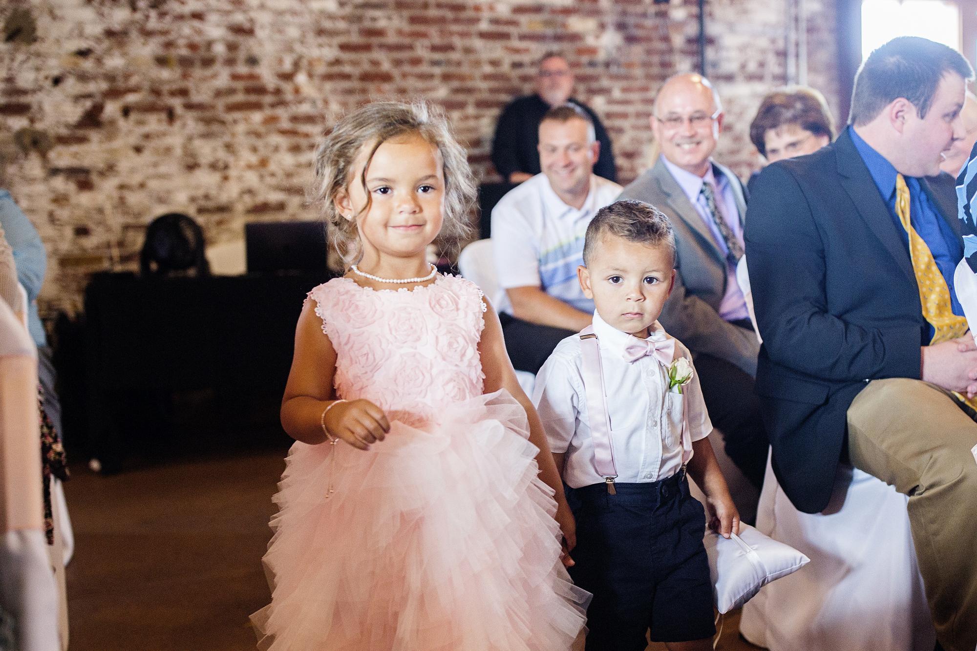 Seriously_Sabrina_Photography_Ashland_Kentucky_Train_Depot_Wedding_Parsons38.jpg