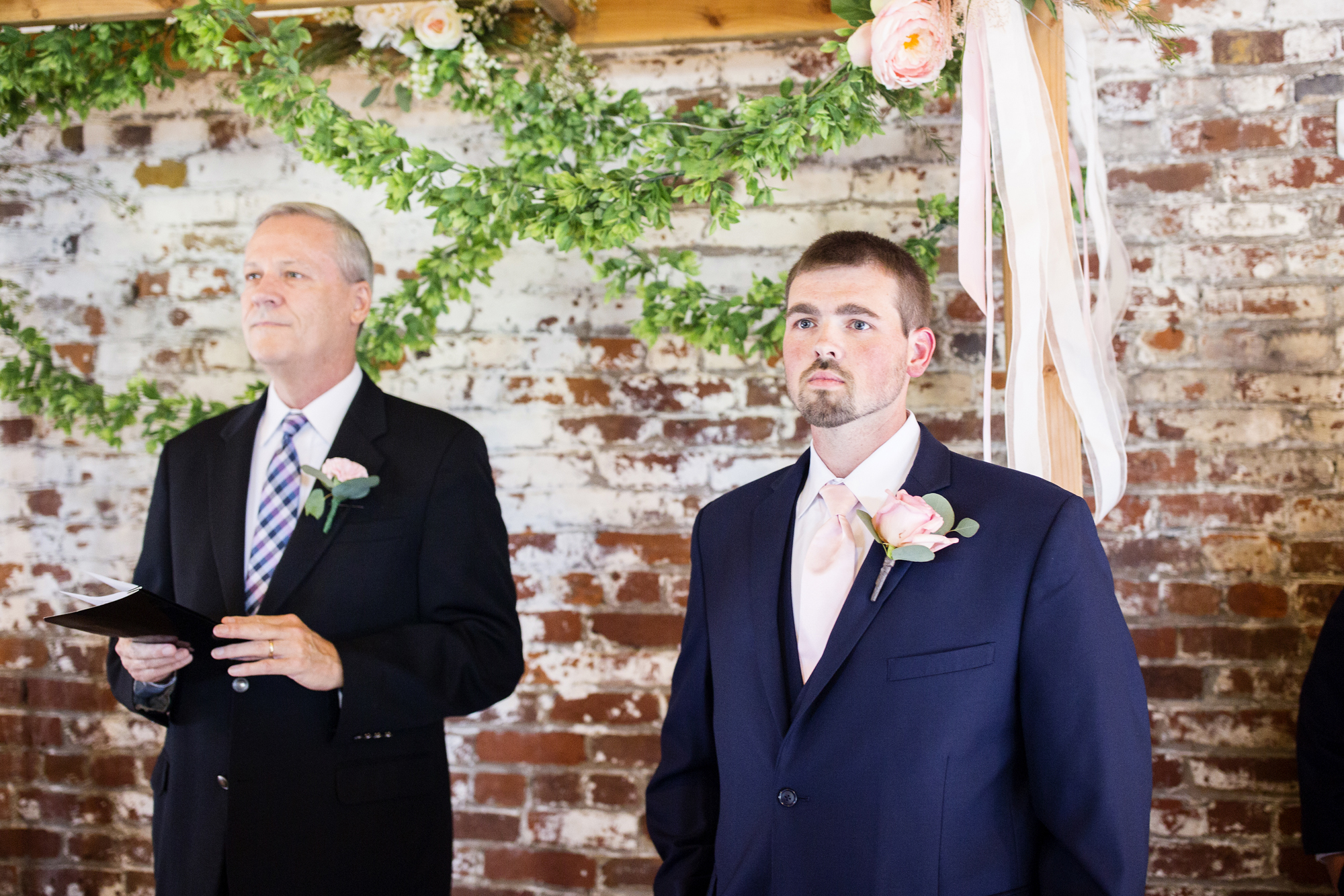 Seriously_Sabrina_Photography_Ashland_Kentucky_Train_Depot_Wedding_Parsons41.jpg