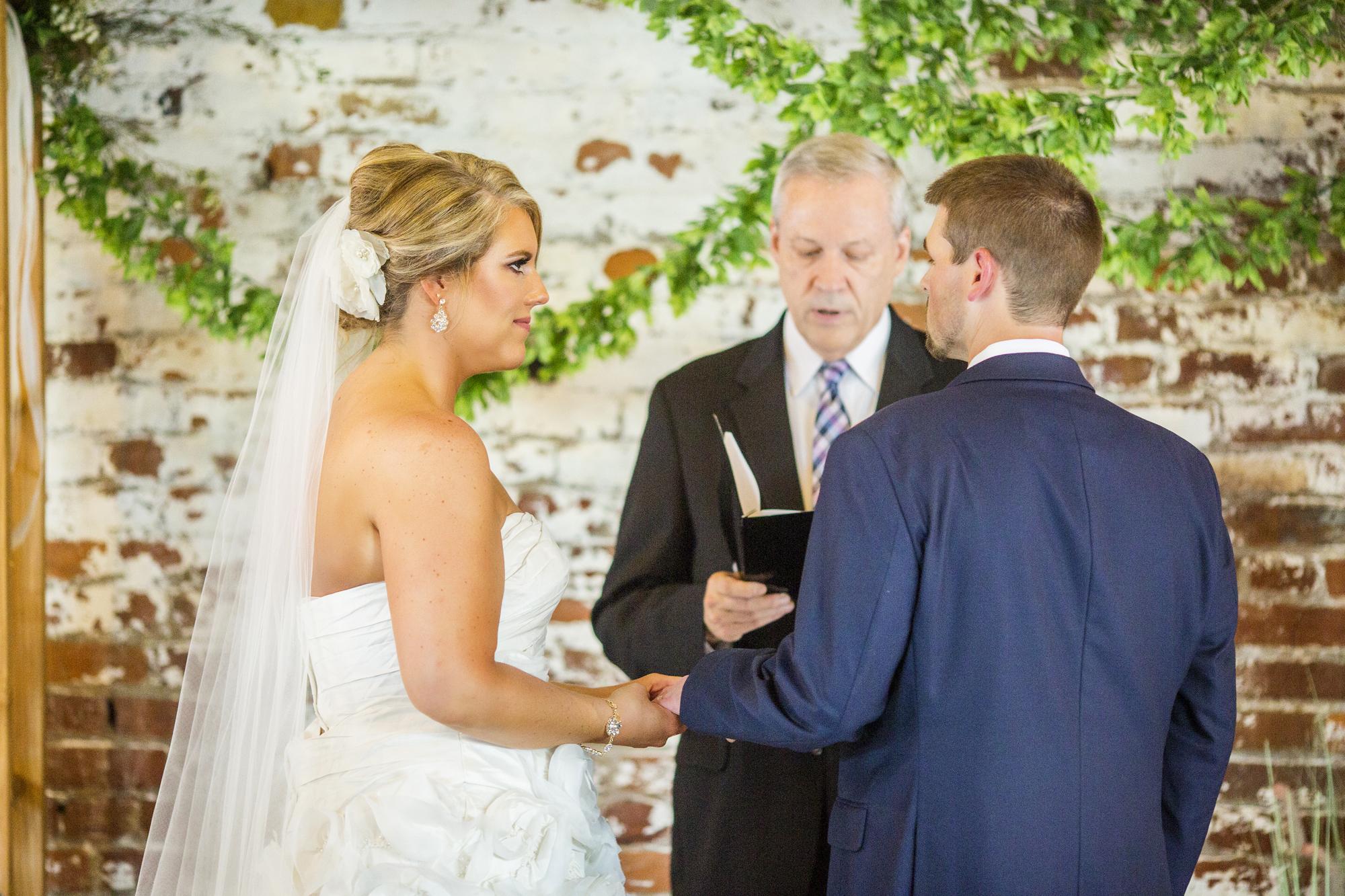 Seriously_Sabrina_Photography_Ashland_Kentucky_Train_Depot_Wedding_Parsons46.jpg