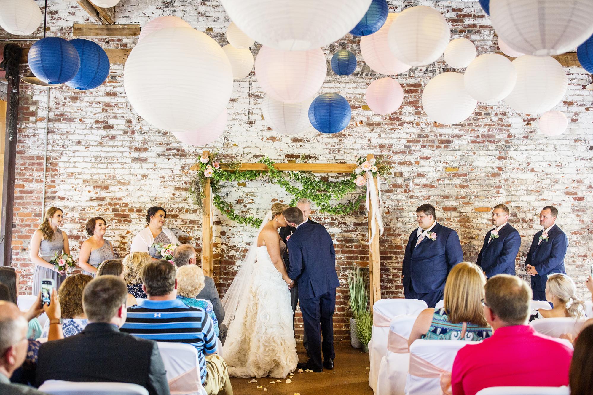 Seriously_Sabrina_Photography_Ashland_Kentucky_Train_Depot_Wedding_Parsons47.jpg
