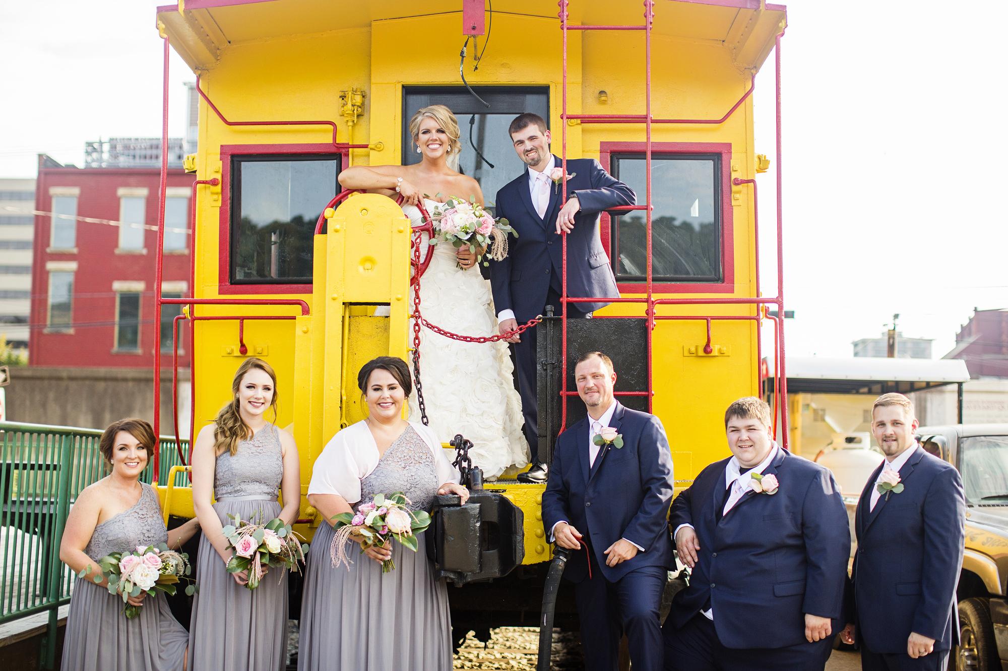 Seriously_Sabrina_Photography_Ashland_Kentucky_Train_Depot_Wedding_Parsons52.jpg