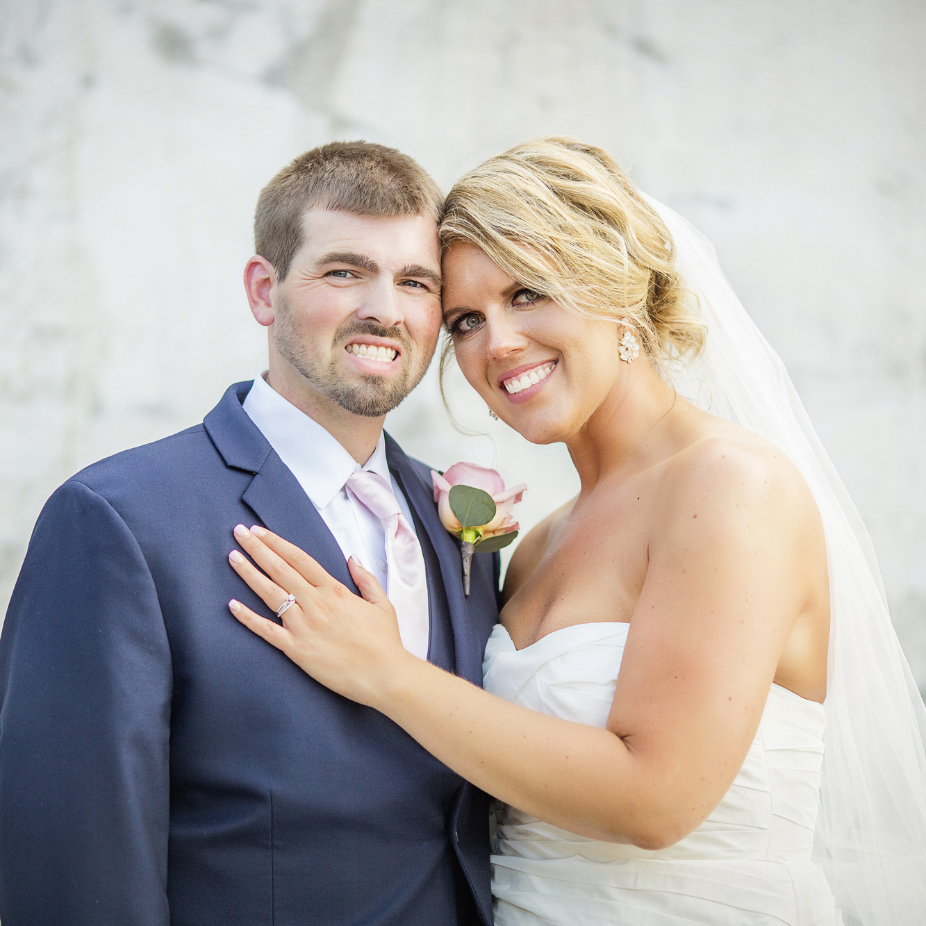Seriously_Sabrina_Photography_Ashland_Kentucky_Train_Depot_Wedding_Parsons55.jpg