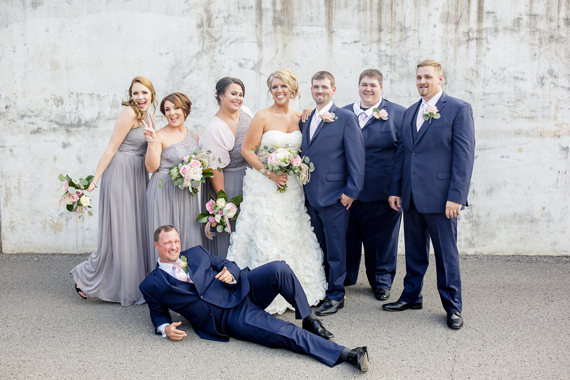 Seriously_Sabrina_Photography_Ashland_Kentucky_Train_Depot_Wedding_Parsons57.jpg