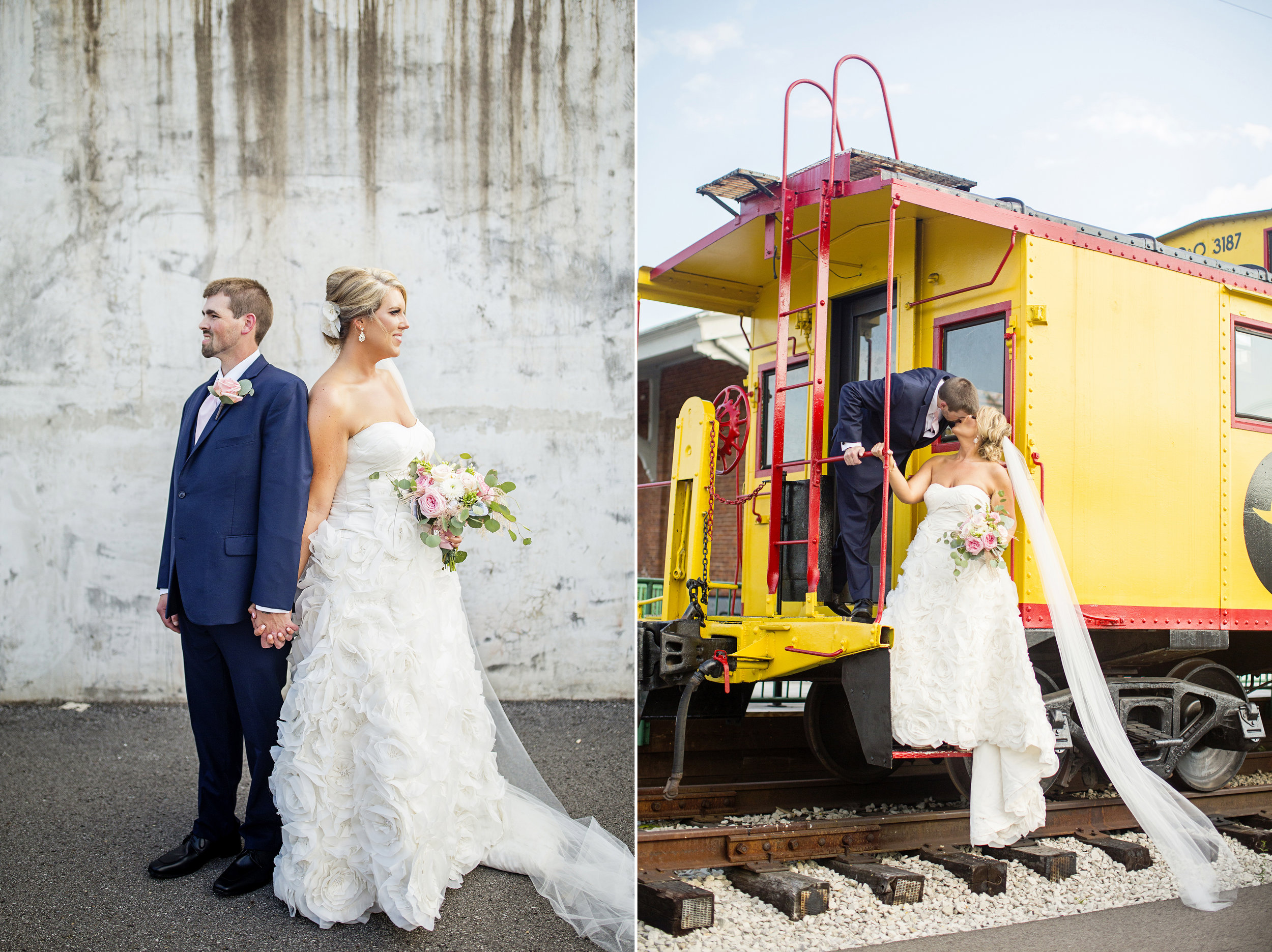 Seriously_Sabrina_Photography_Ashland_Kentucky_Train_Depot_Wedding_Parsons56.jpg