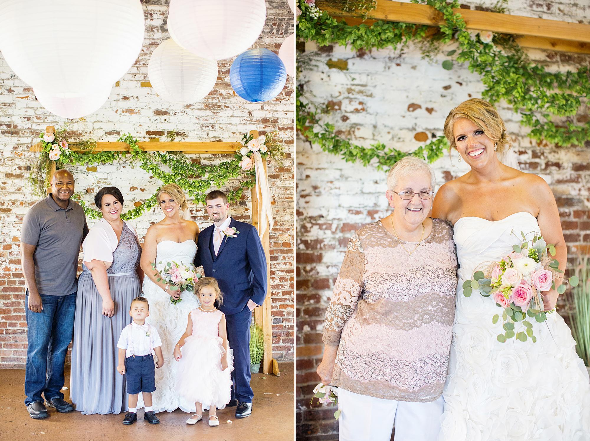 Seriously_Sabrina_Photography_Ashland_Kentucky_Train_Depot_Wedding_Parsons61.jpg